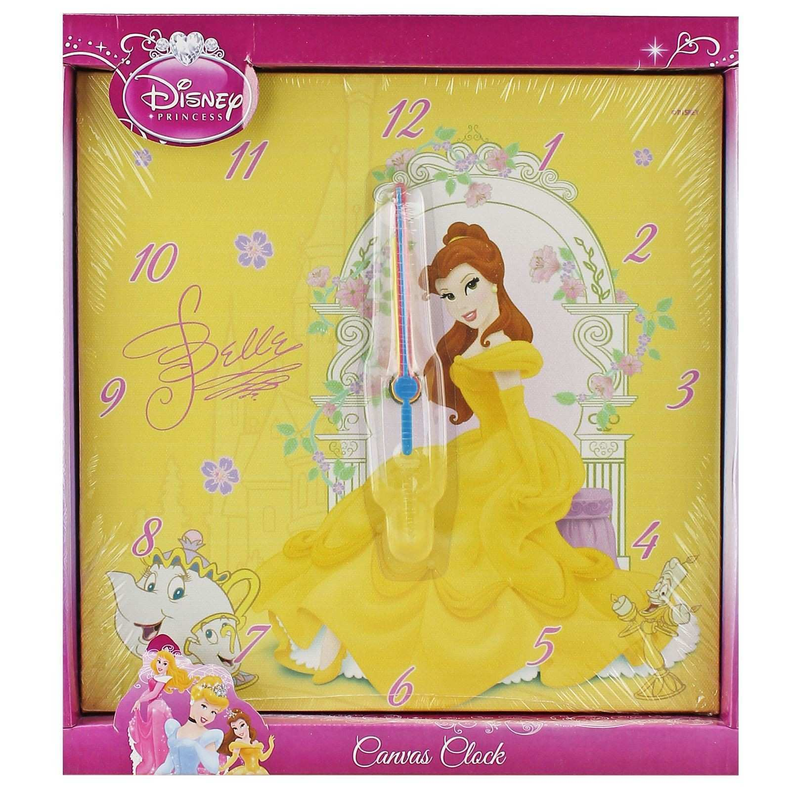 Awesome Cinderella Wall Art position Wall Art Collections
