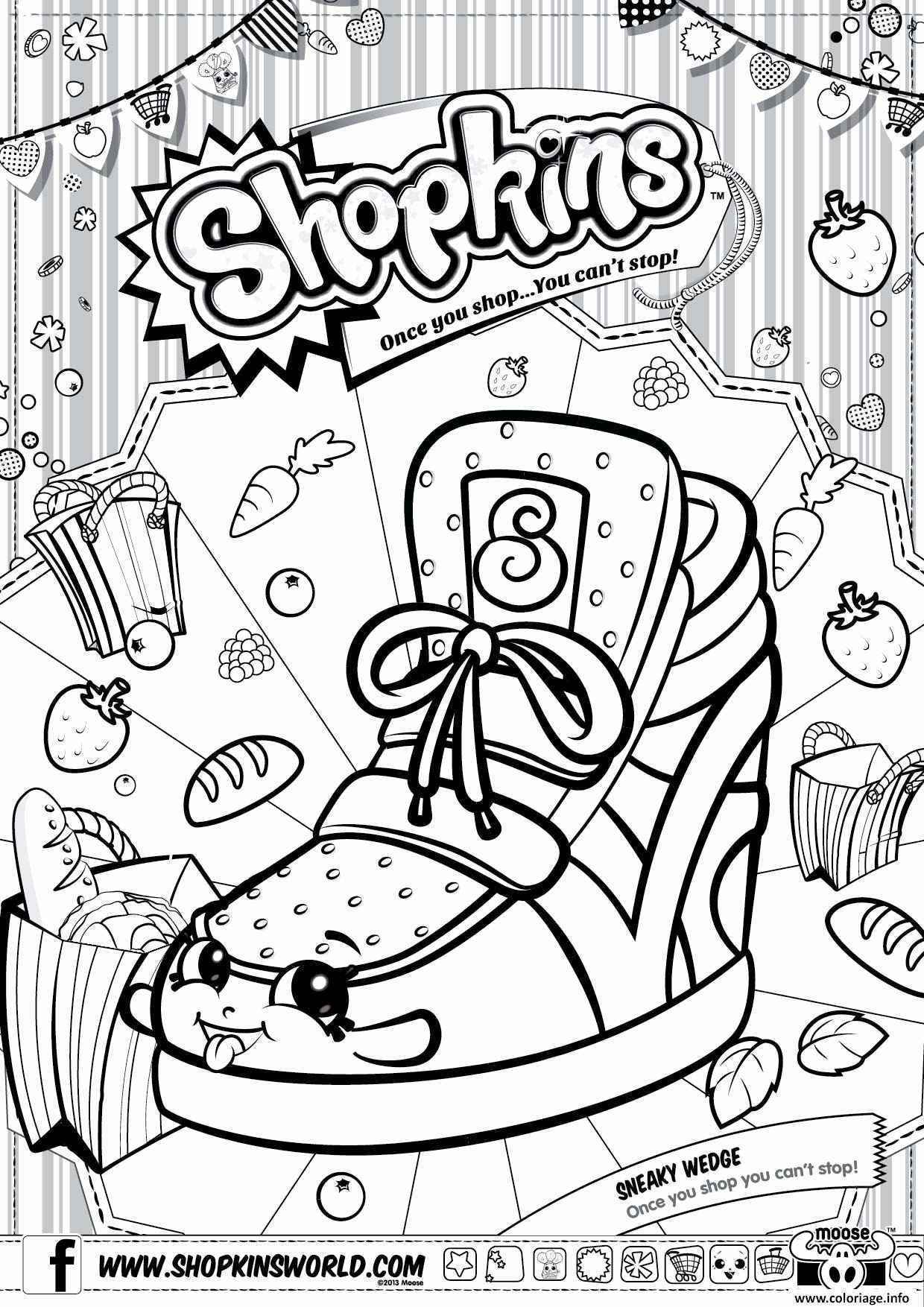Print Coloring Lovely Engaging Fall Coloring Pages Printable 26 Kids