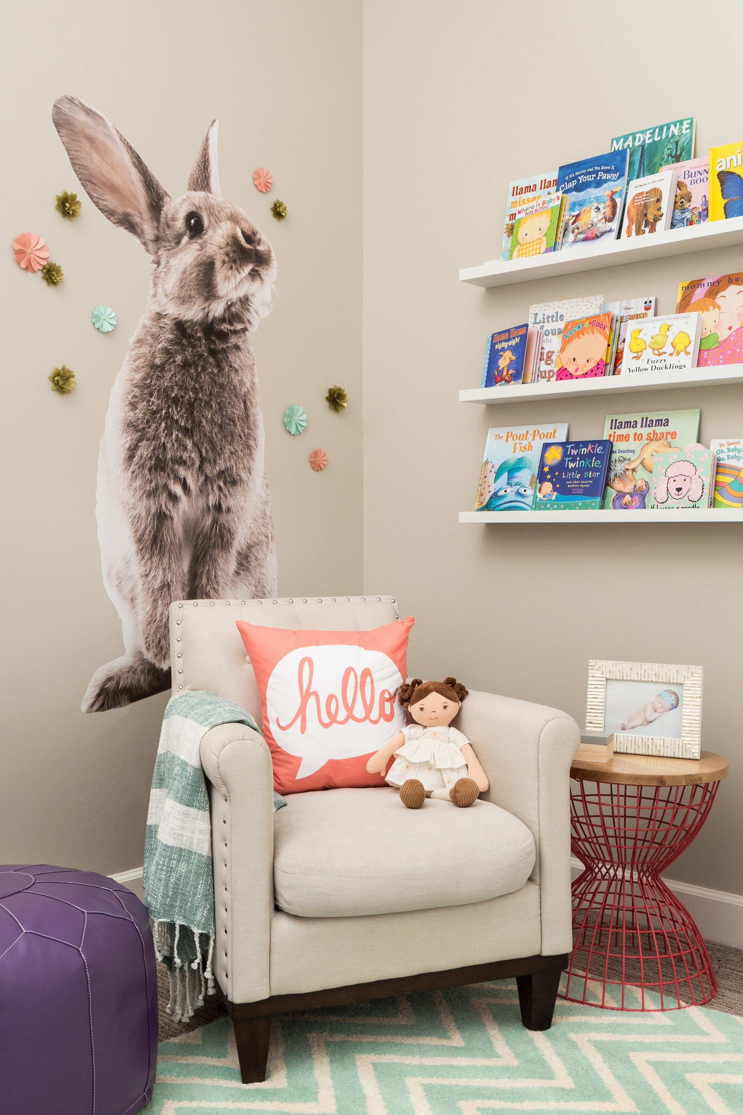 Nursery Trends Sloth Print Duvet Cover Set Urban Outfitters Home