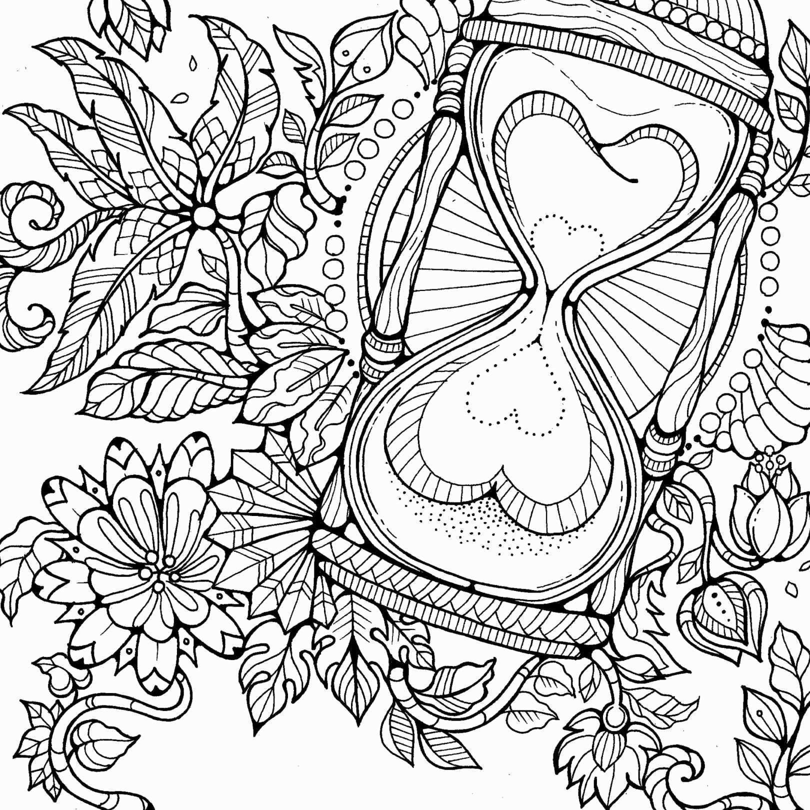 40 Fresh s Coloring Book Printable