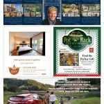 Printed Wall Calendar Memo Board By Ashland Fresh June 2018 Jacksonville Review Pages 1 40 Text Version Of Printed Wall Calendar Memo Board By Ashland