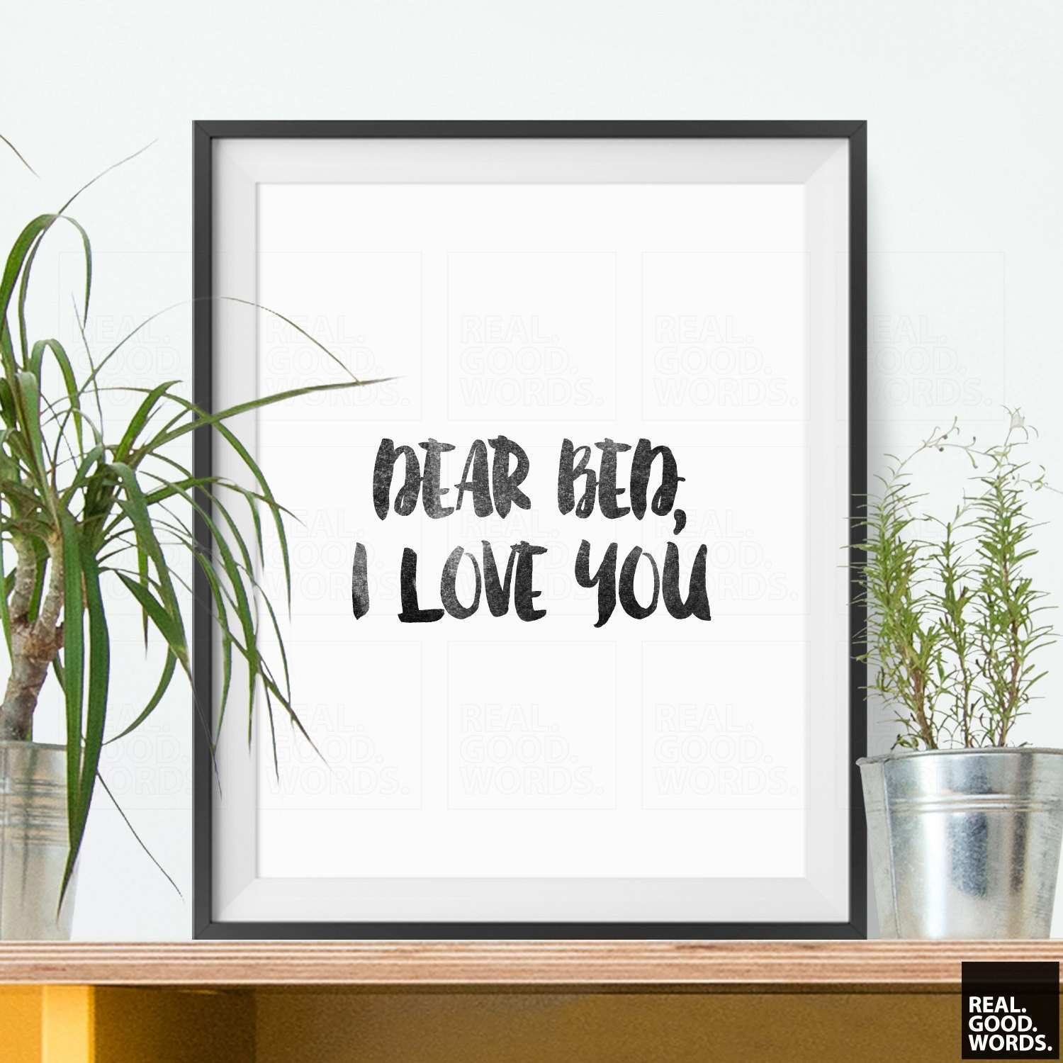baby nursery Endearing Bedroom Wall Art Prints For Walls The
