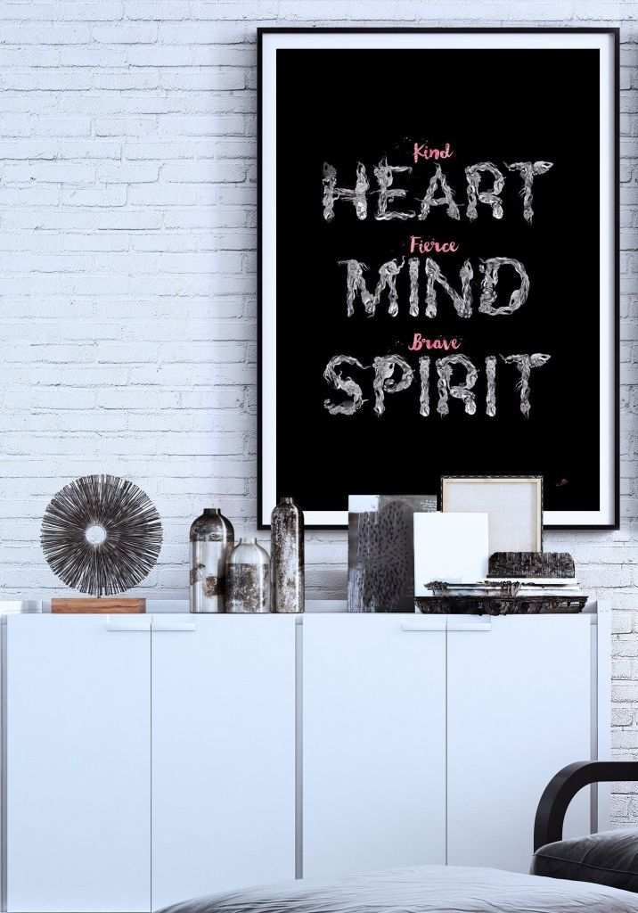 Office wall prints Office Room Related Image From Prints For Office Walls Luxury Matters The Heart Love Collection Inspirational Artworks And 113007 Killswitch Free Download Image Best Of Prints For Office Walls 650930 Prints