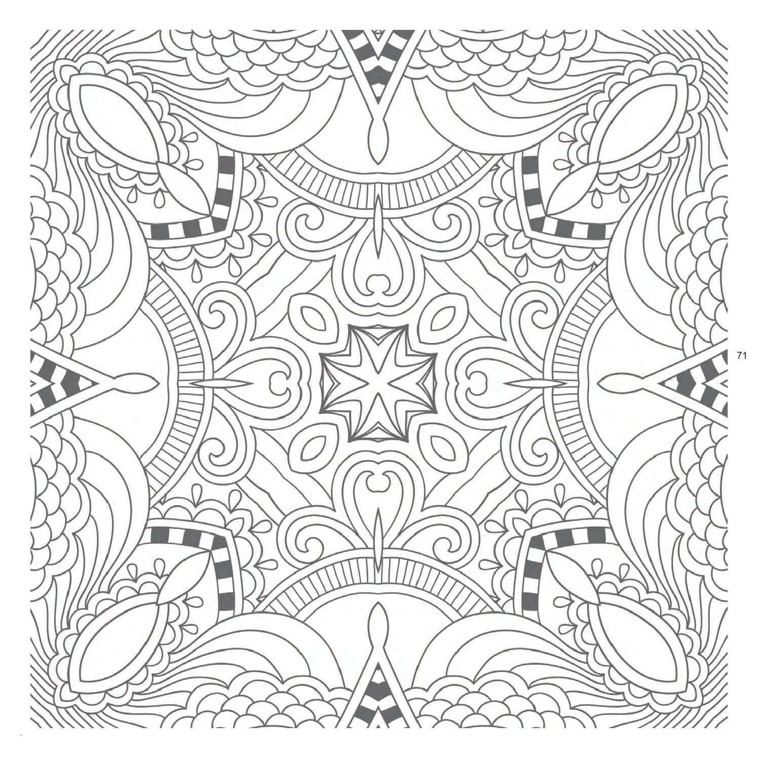 Scary Colors Inspirational Print Coloring Pages Luxury S S Media