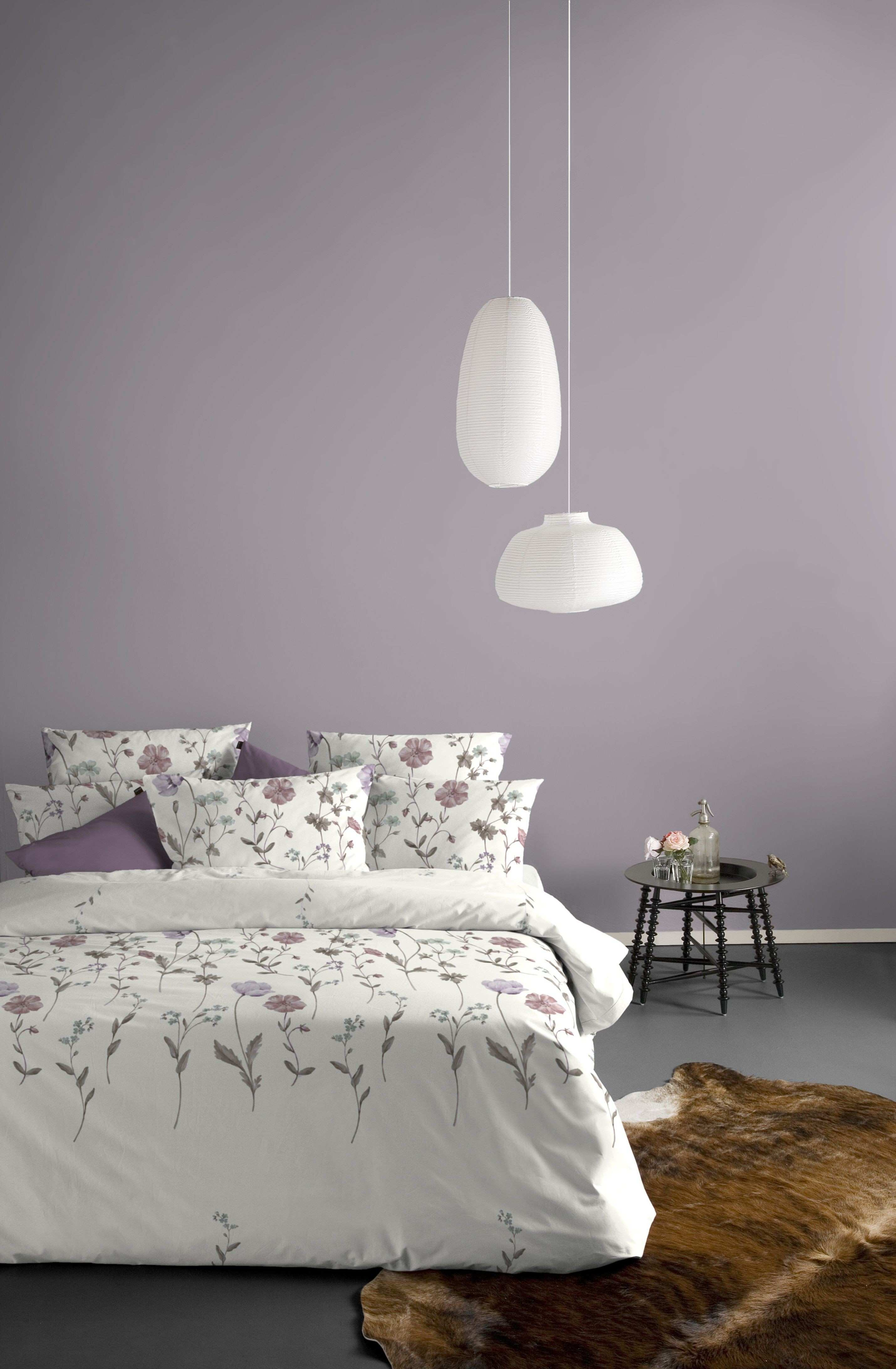 Radiant Orchid Pantone 2014 Color of the Year Pinterest