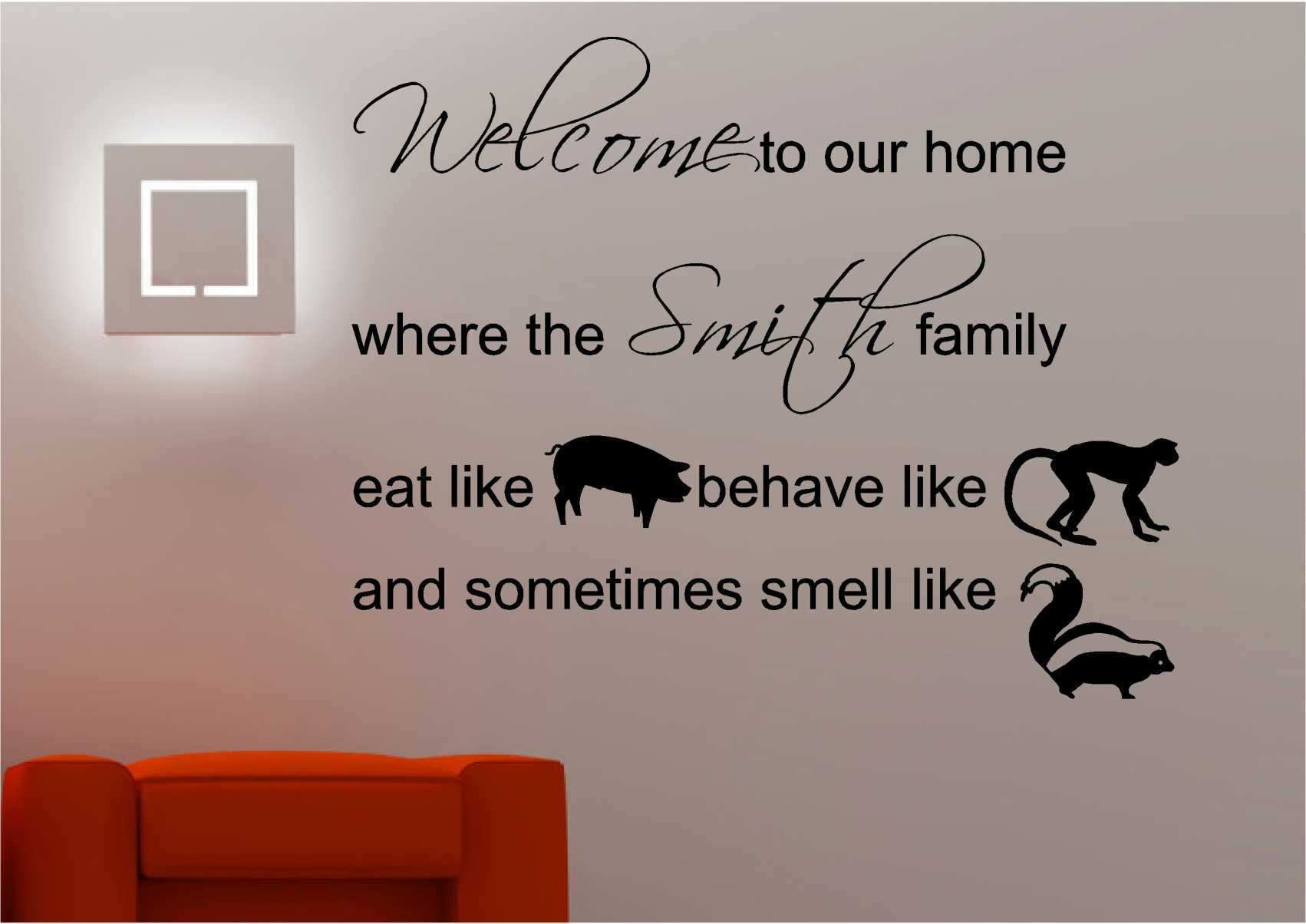 Inspirational Quotes Boys Quotes Wall Art Inspiration Wall Stickers