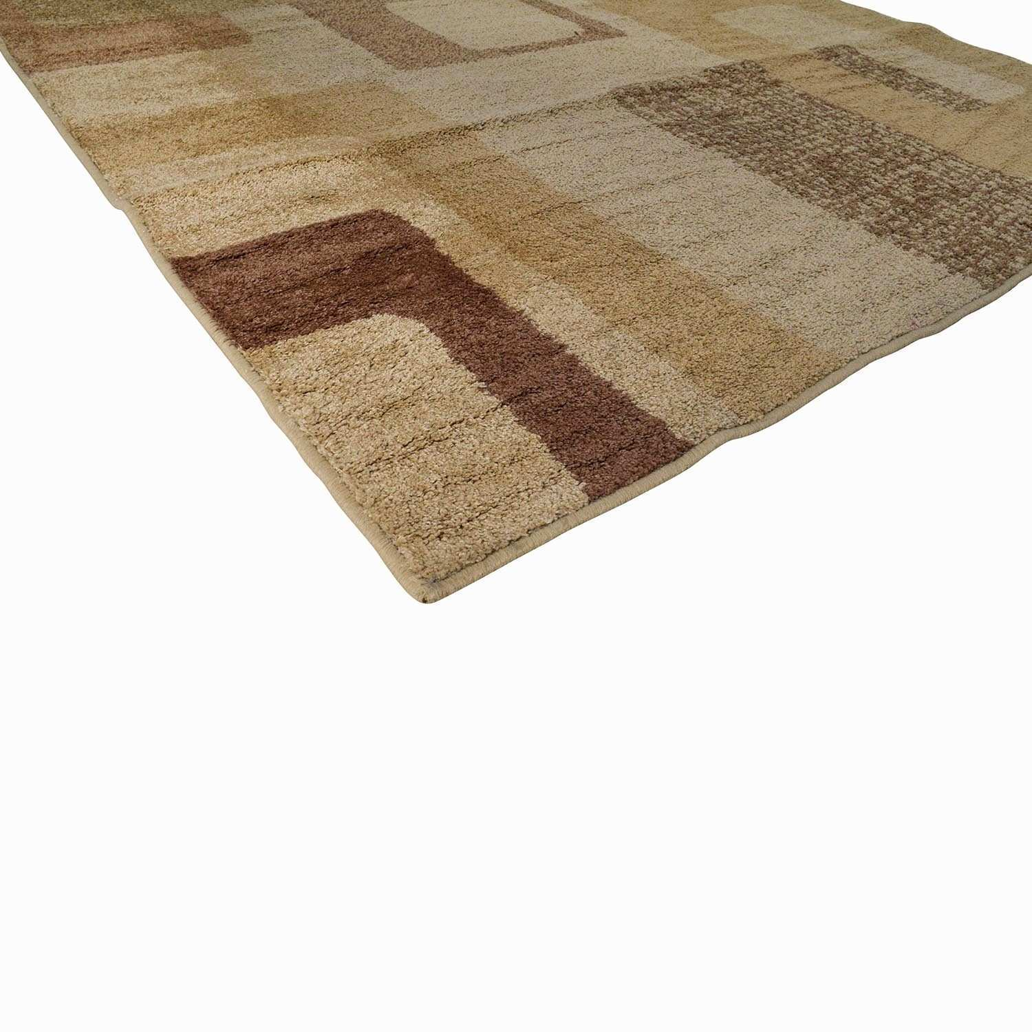 Raymour And Flanigan Rugs