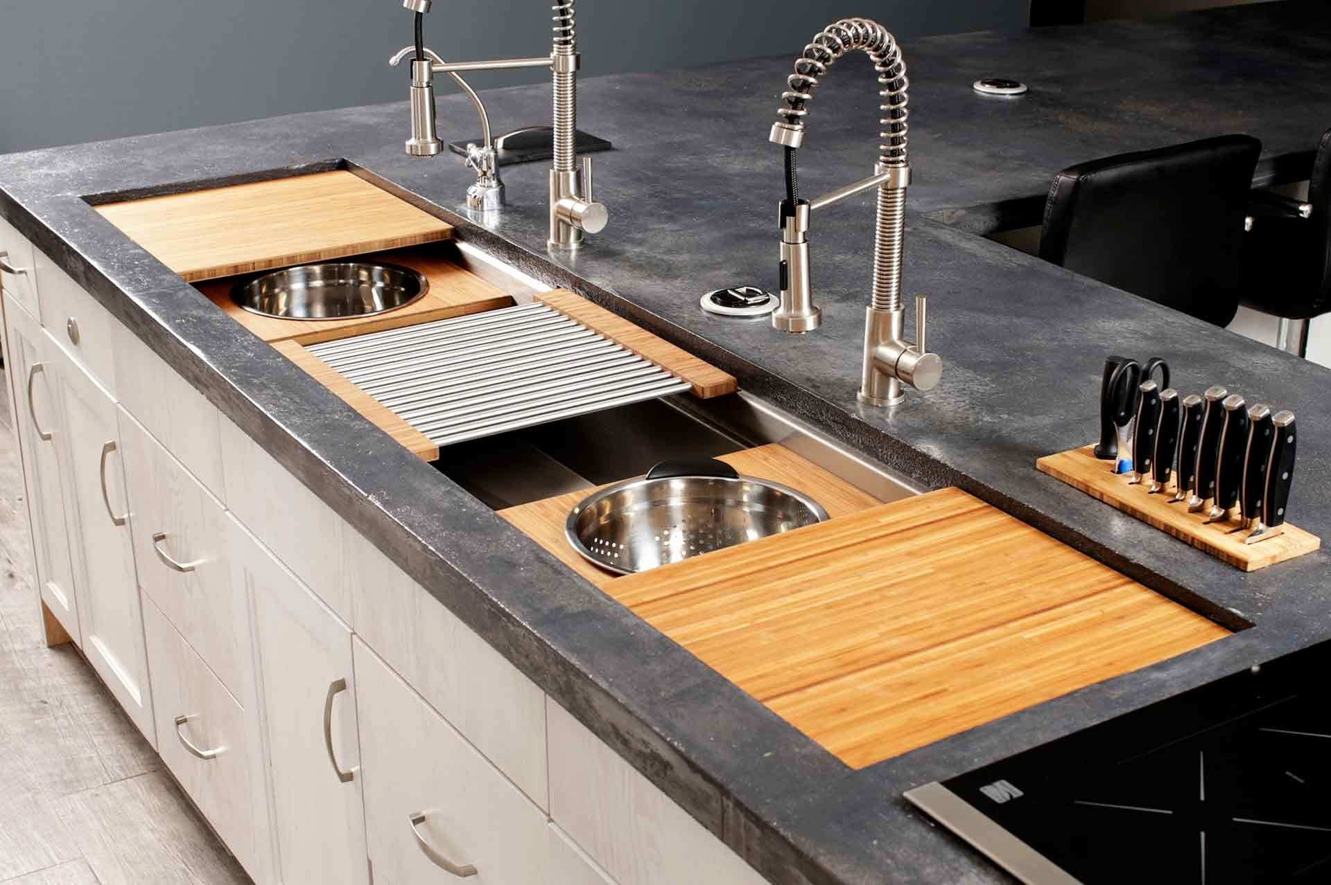 Deep Kitchen Sink Luxury Sink Deep Kitchen Sinks Cast Ironi 0d