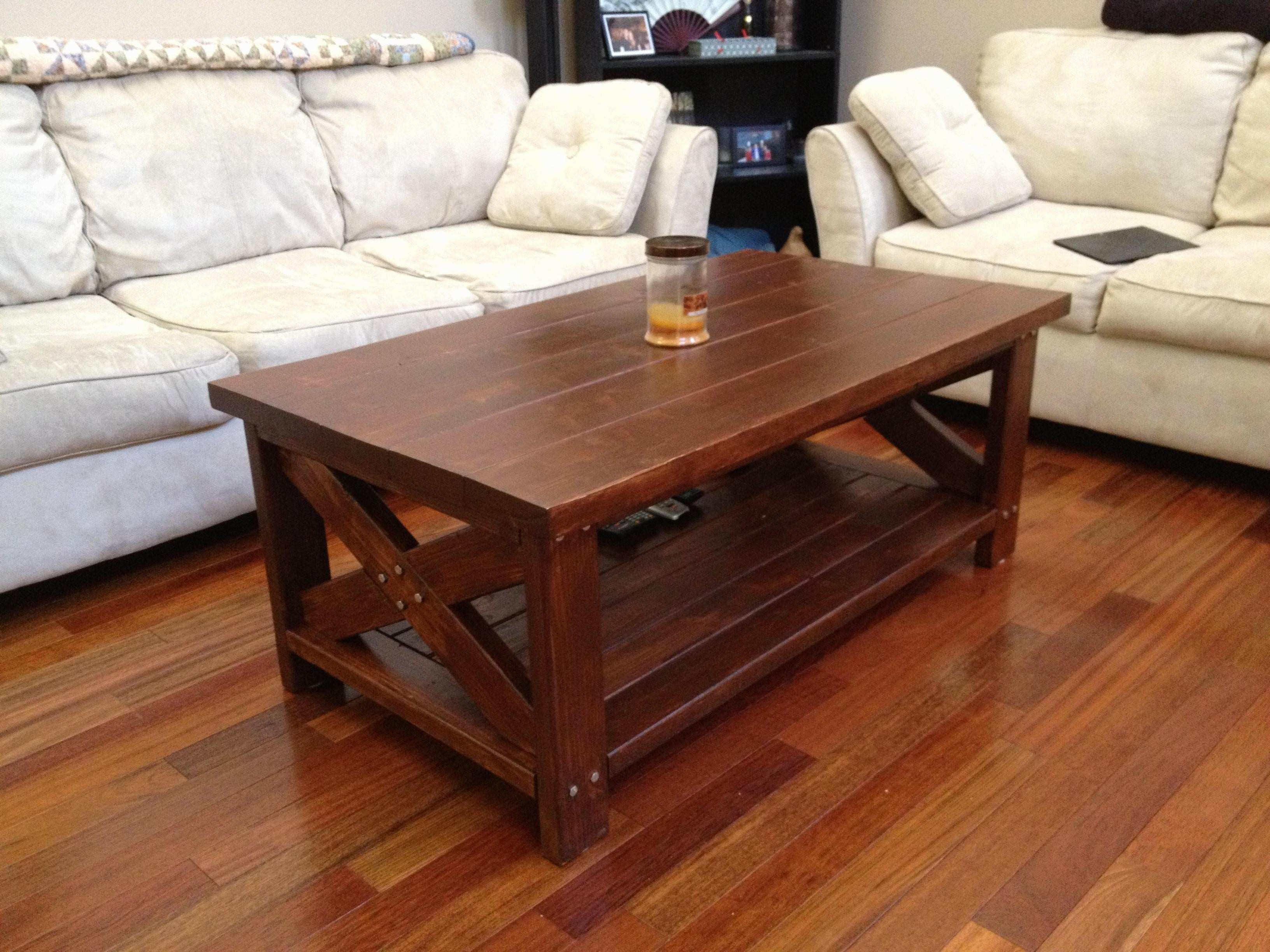 Live Edge Round Coffee Table Beautiful Cofee Table Raw Edge Wood