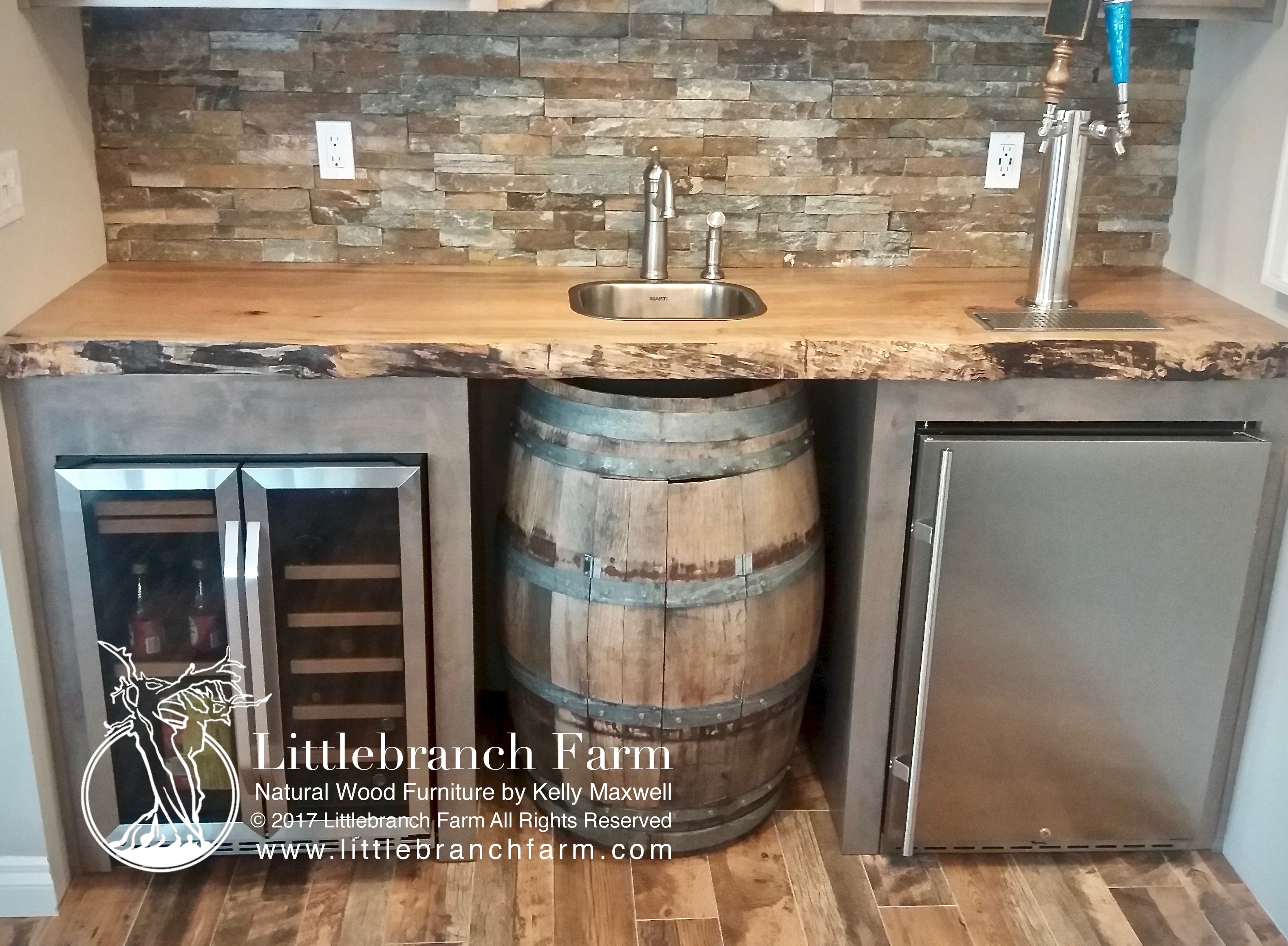 Custom Bar Tops Countertops talentneeds
