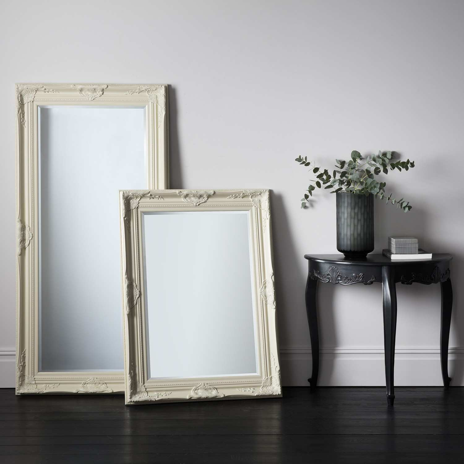 Rectangular Mirrors – Next Day Delivery Rectangular Mirrors from