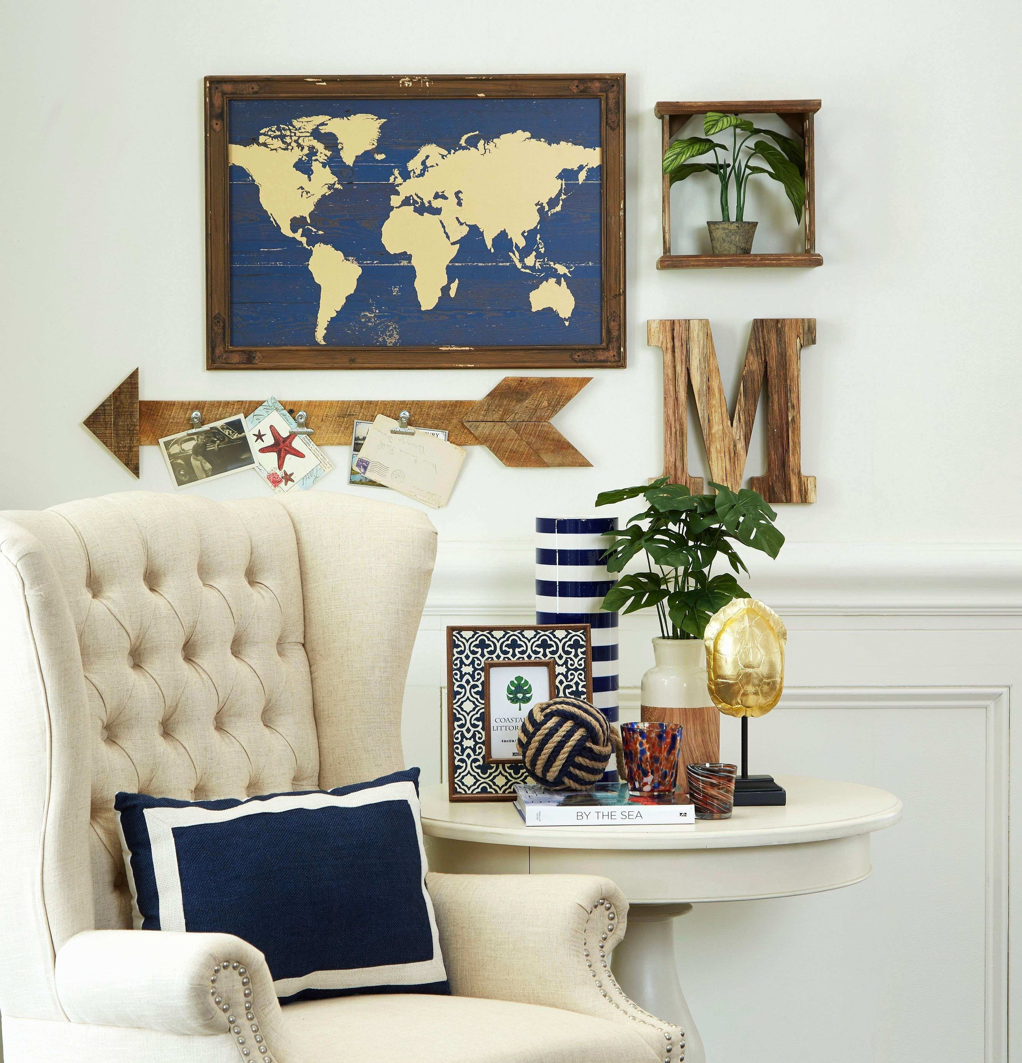 32 Awesome Home Decorators Art