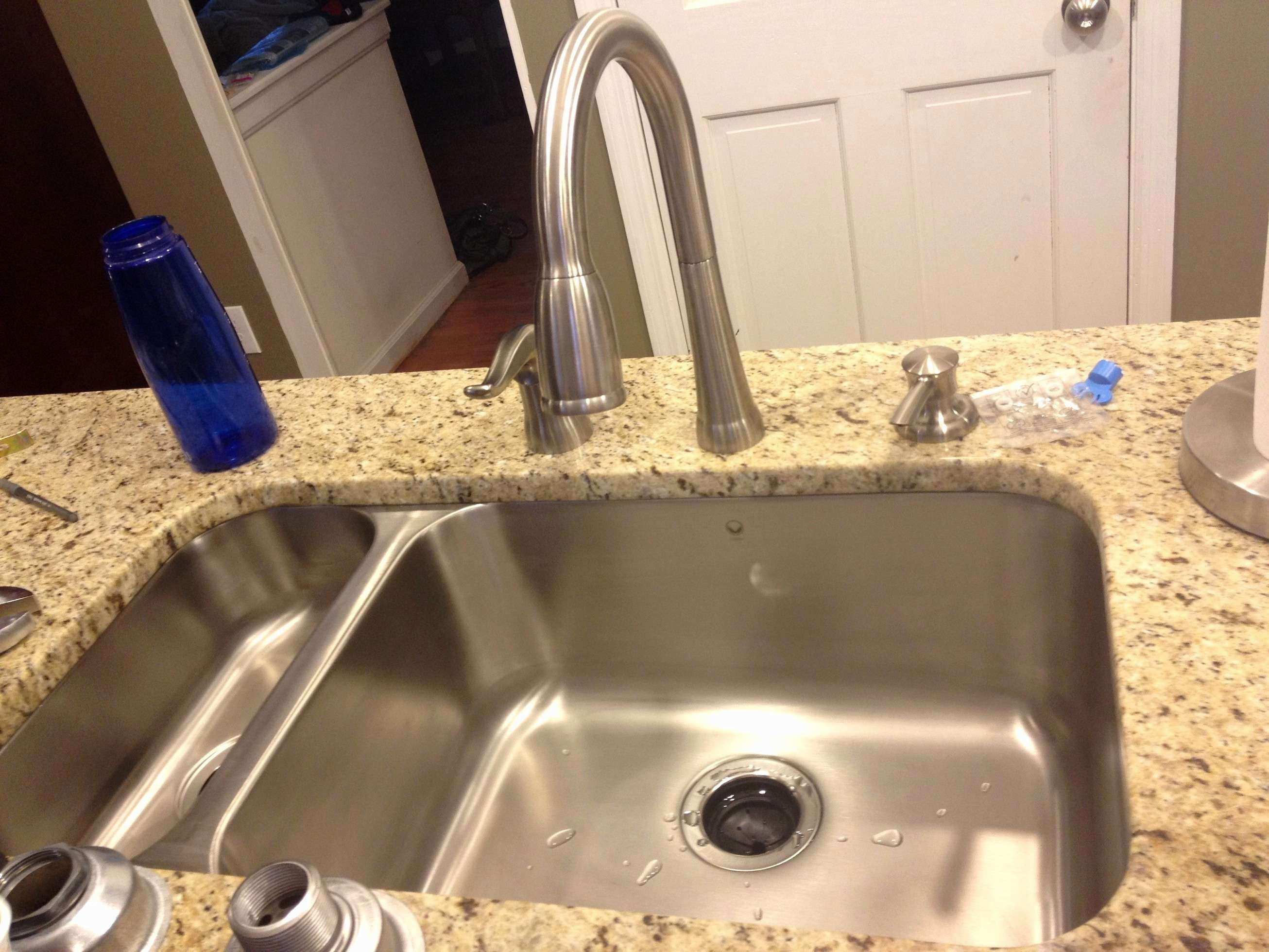 32 Collection Cool Kitchen Sinks