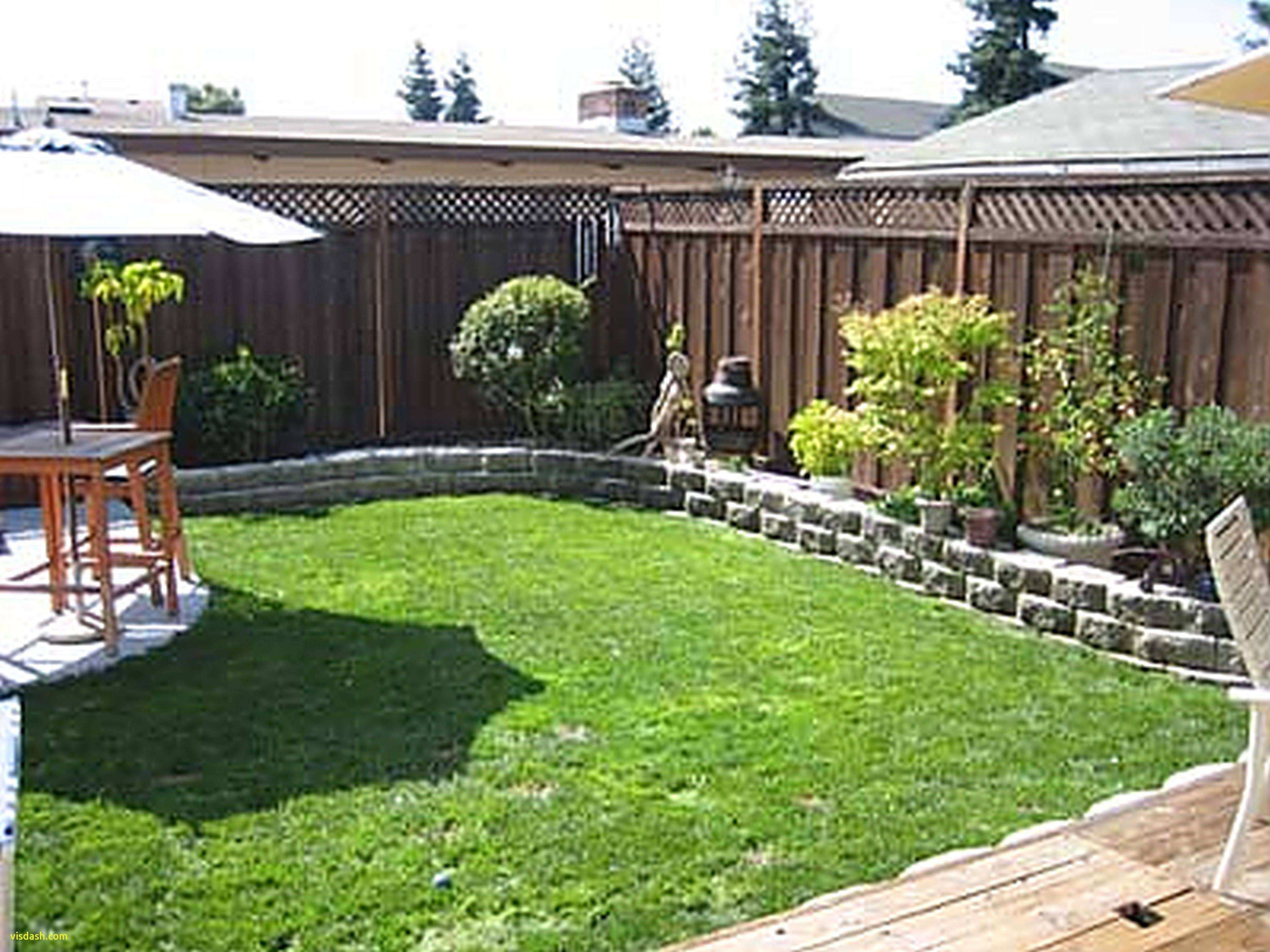 Retaining Wall On A Slope Pictures Awesome 33 Cool Ideas Garden Bed Ideas