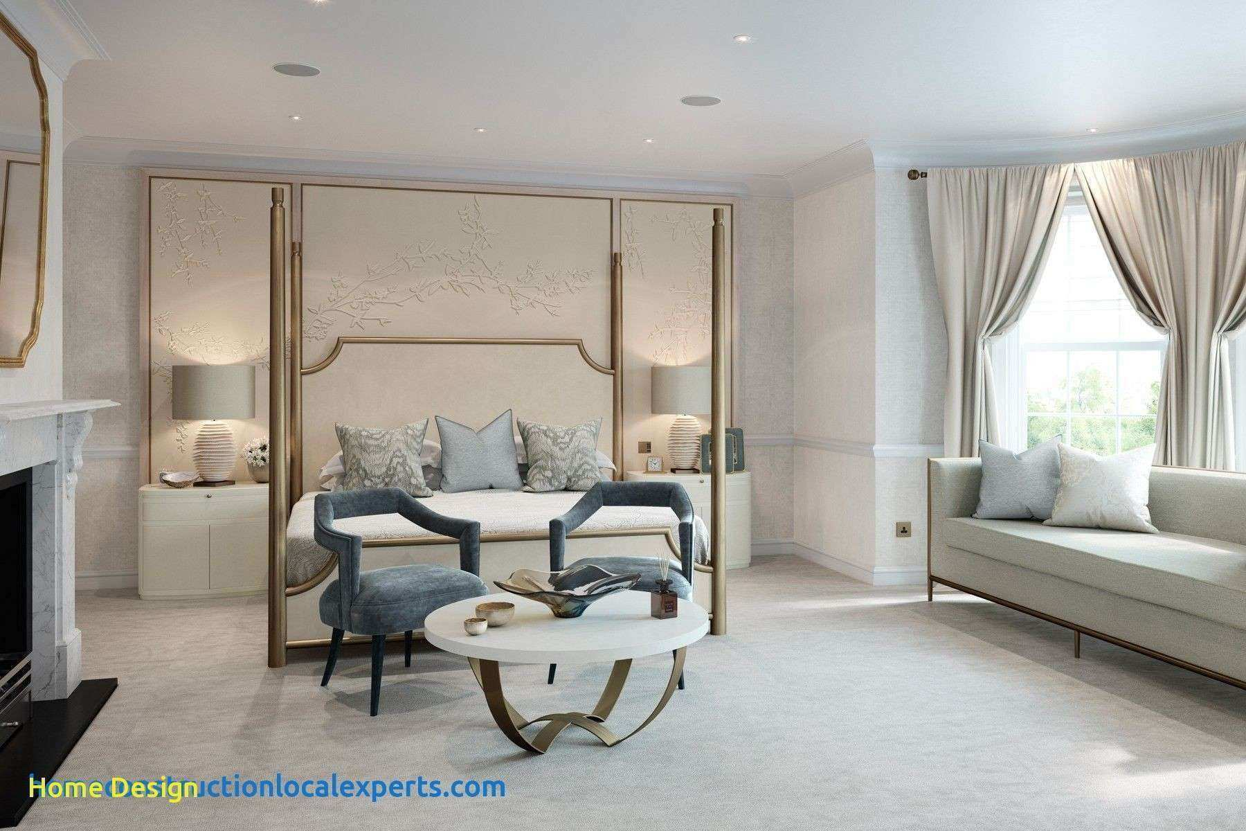 Room Decor for Teens Luxury 40 Coolest Cute Small Room Ideas