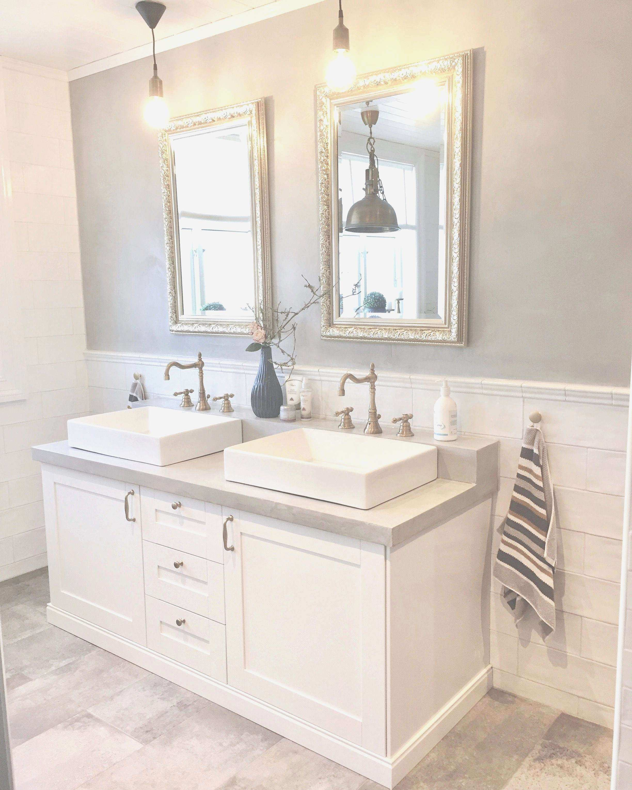 Awesome Bathroom Picture Ideas Lovely Tag toilet Ideas 0d Best