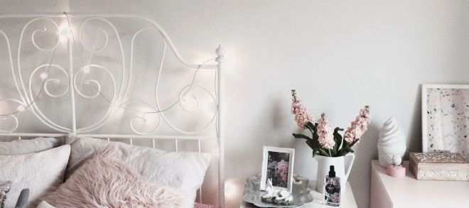 Room Decor Lovely Best Grey Room Decor – Insdecor