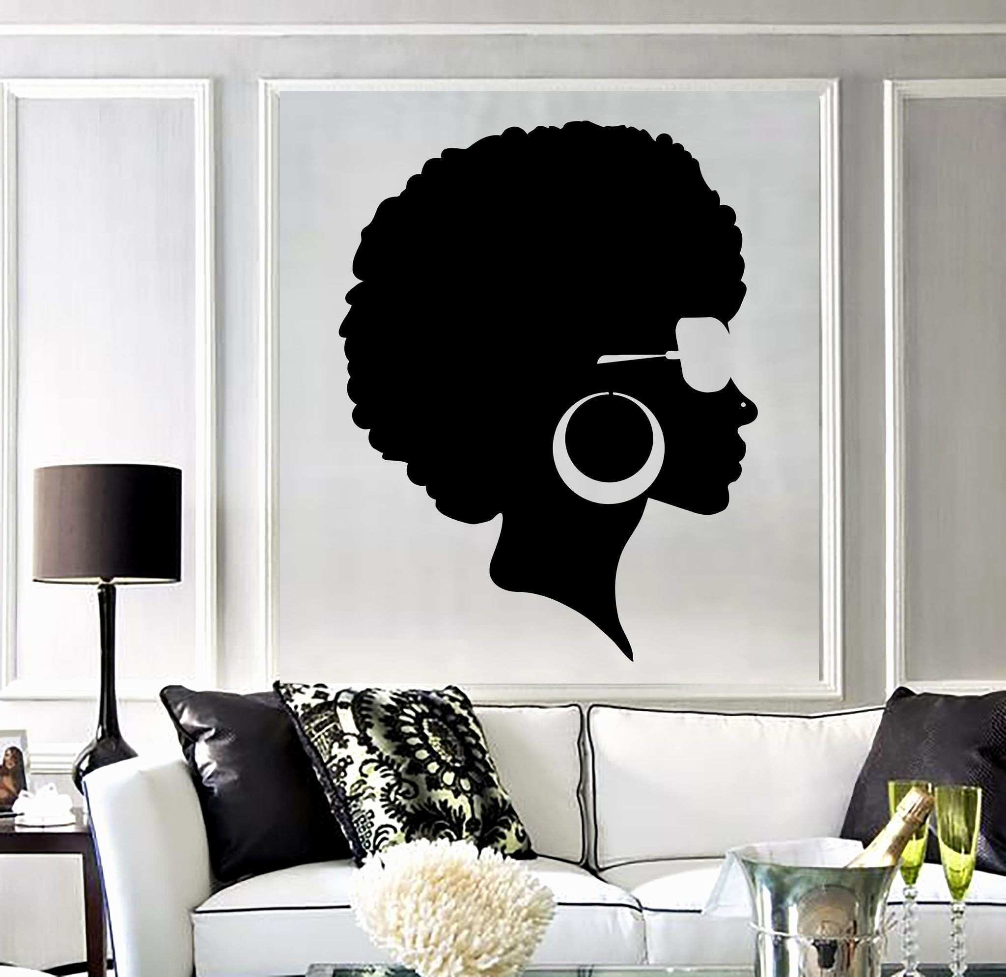 Home Wall Decor Stickers Amazing Wall Decals for Bedroom Unique 1