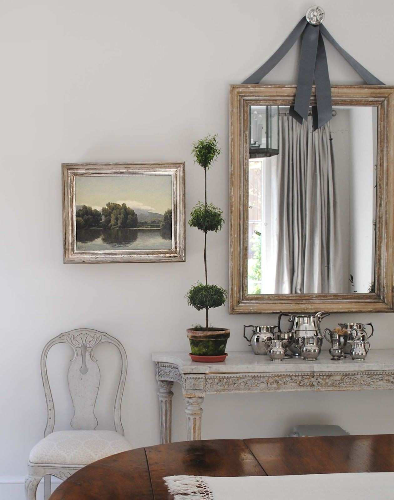 Topiary2 1260—1600 Project FRAME it Pinterest