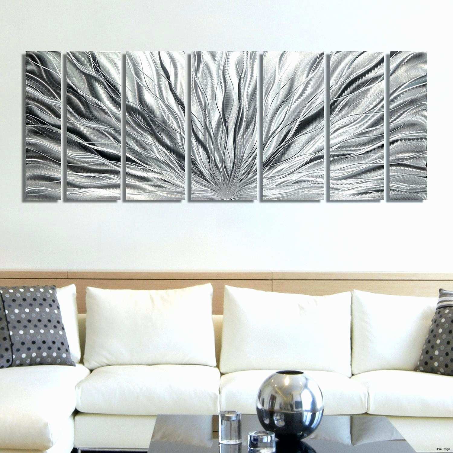 Inspirational Dining Room Wood Wall Decor