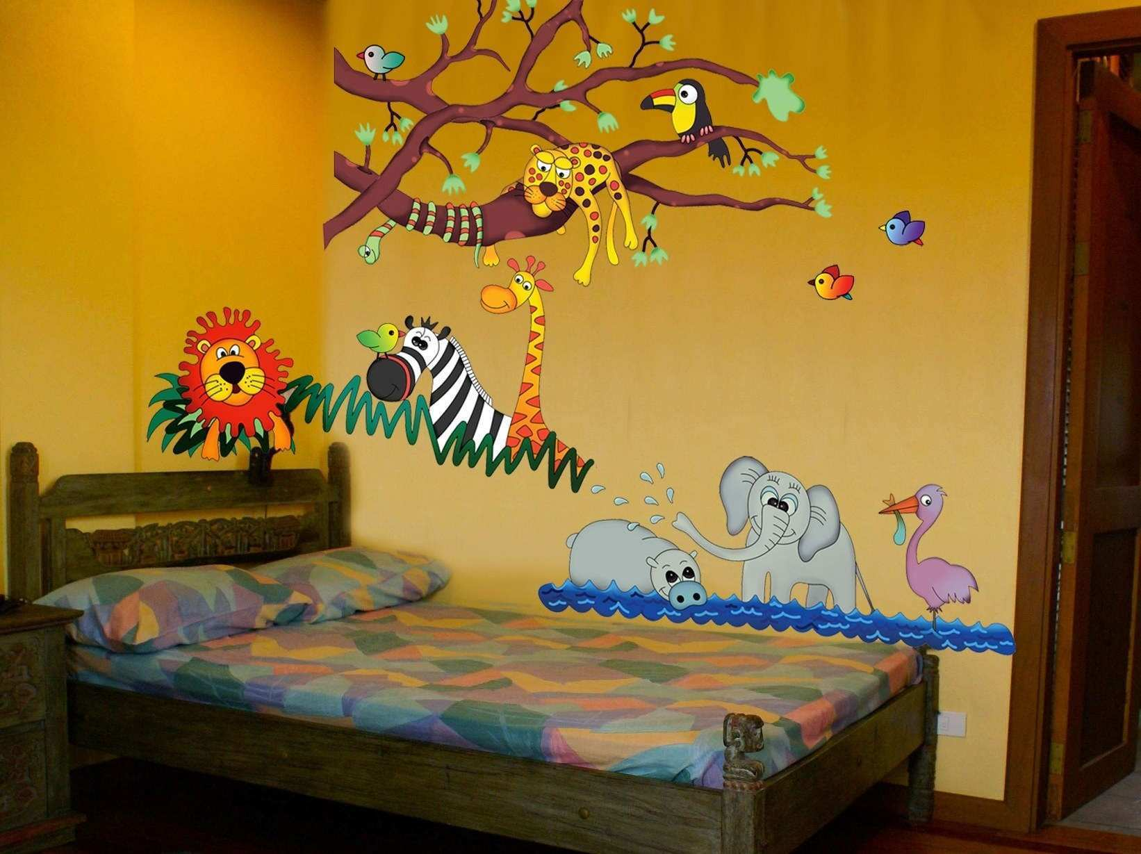 Magnificent Wall Art Designs India Frieze Wall Art Collections