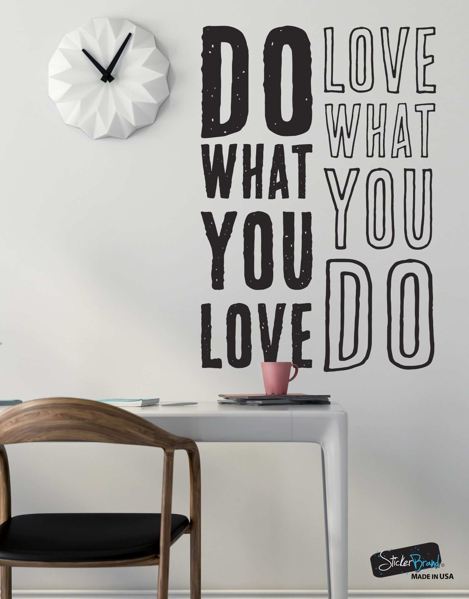 Stick Wall Decals Quotes Beautiful New Create A Wall Decal Quote