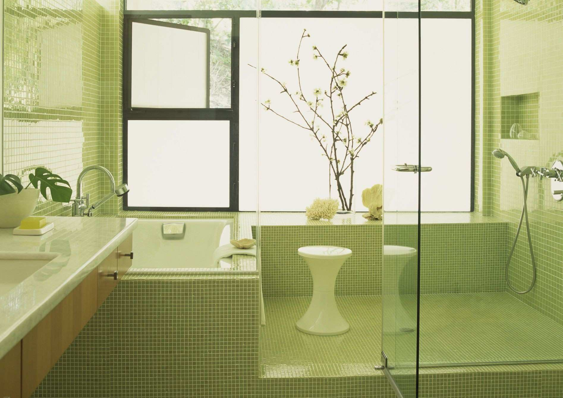 Bathroom Wall Decor Tiles Awesome the Four Laws Tiling—kitchen