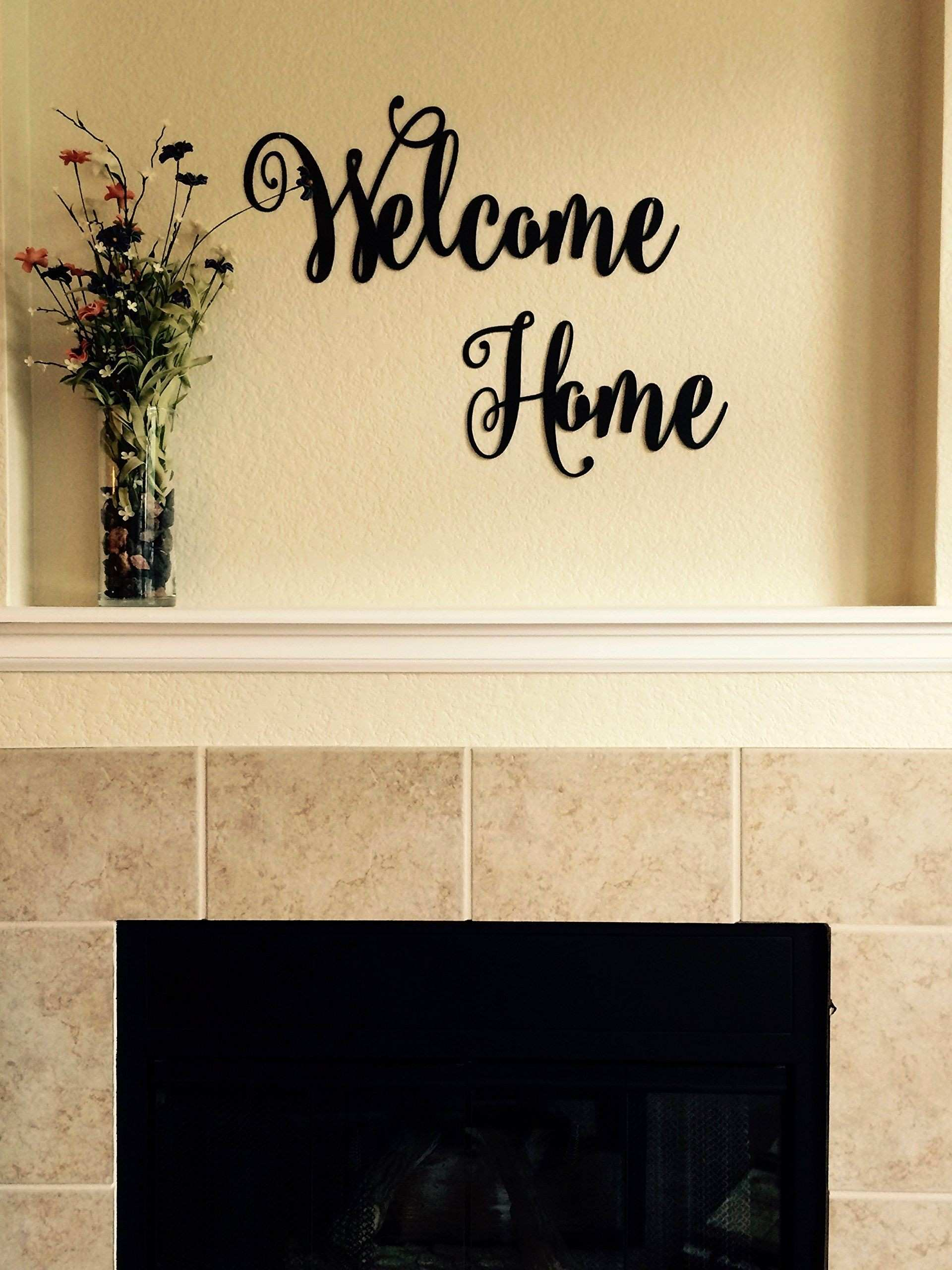 Old Fashioned How To Make Metal Wall Art Wall Art