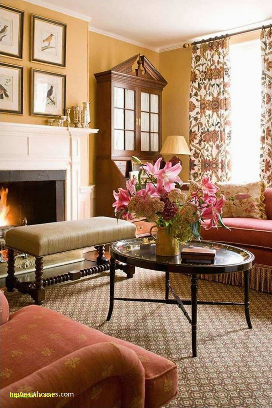 Simple Home Decor Ideas Indian Best 31 Best Wall Decor for Living