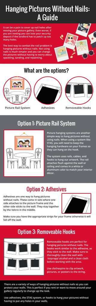 Picture Frames Best Of Security Hangers For Picture Frames Security