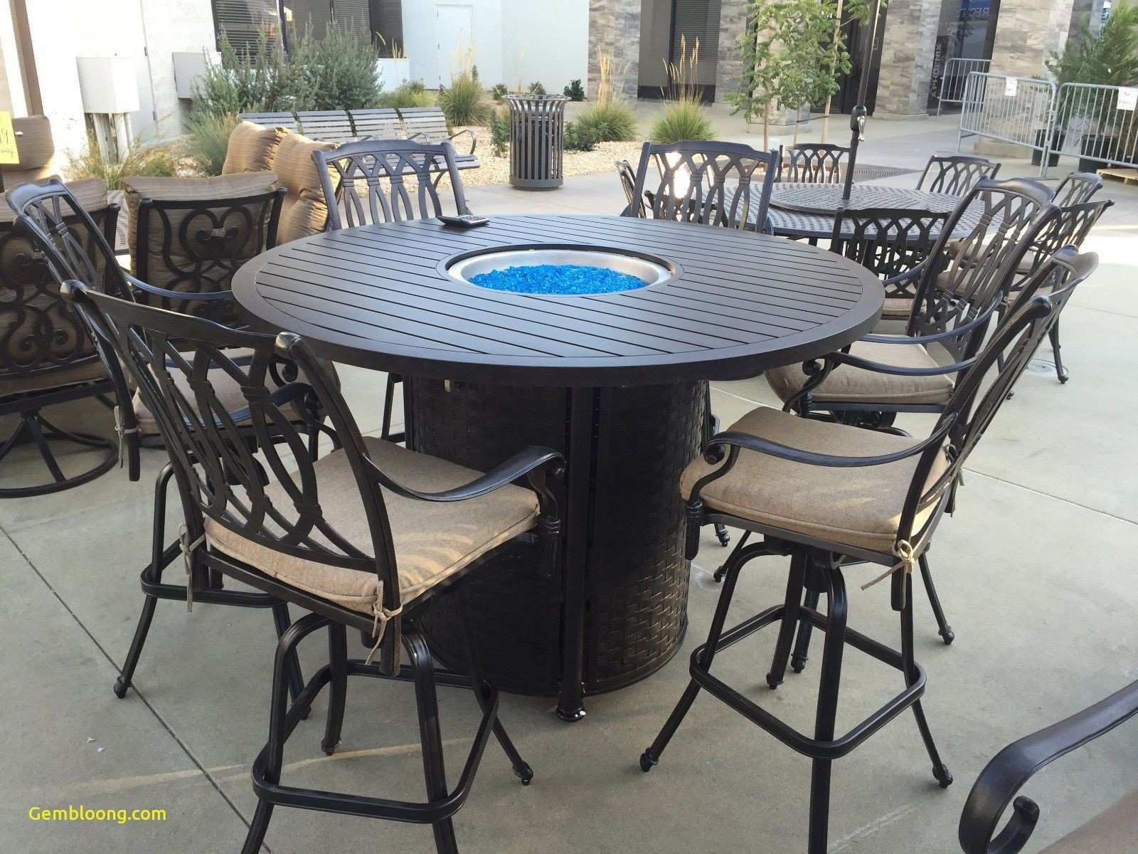 Home Design Bar And Stools For Sale Elegant Patio Bars For Sale