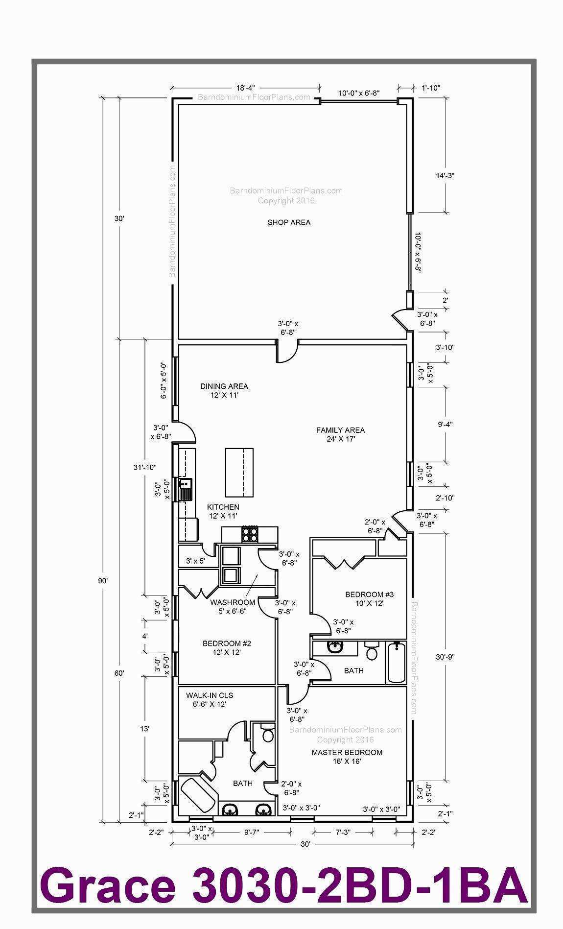 Build Home Plans line Free Awesome Awesome Free Floor Plans Unique