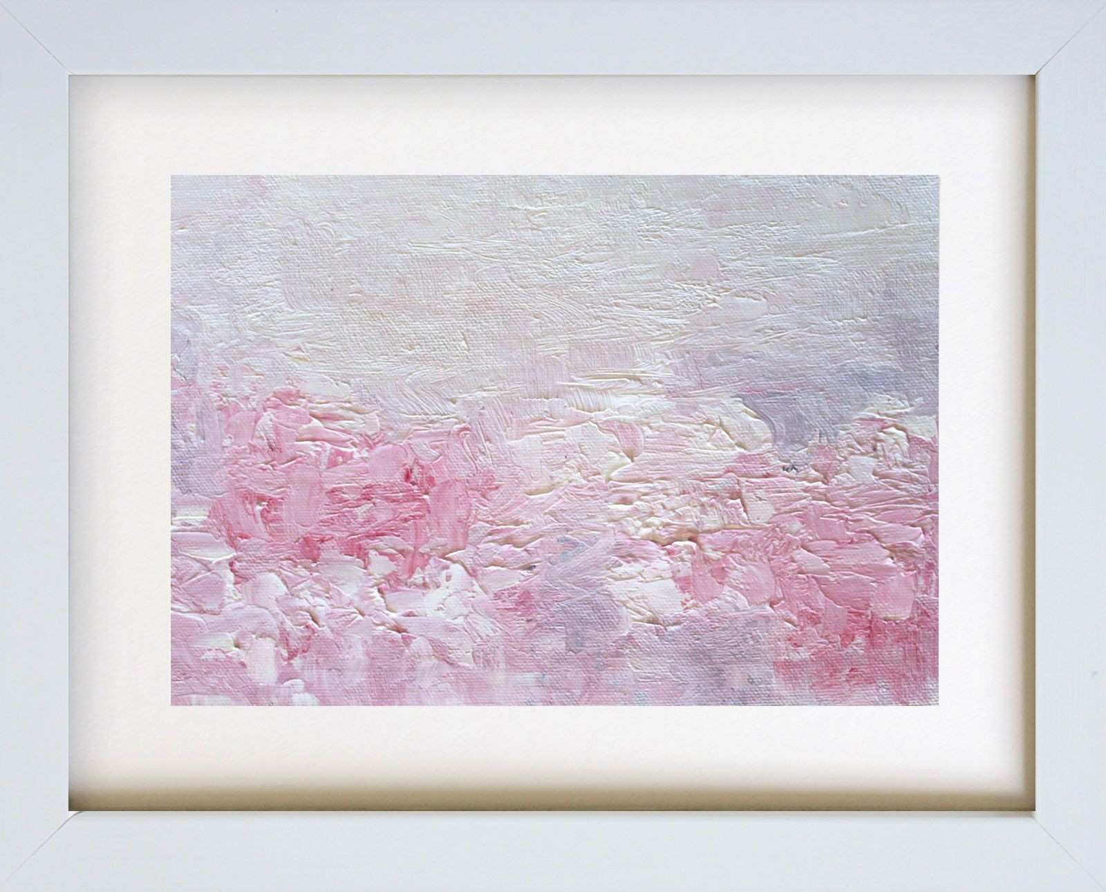 Buy Original Abstract Art Modern Landscape Paintings For Sale