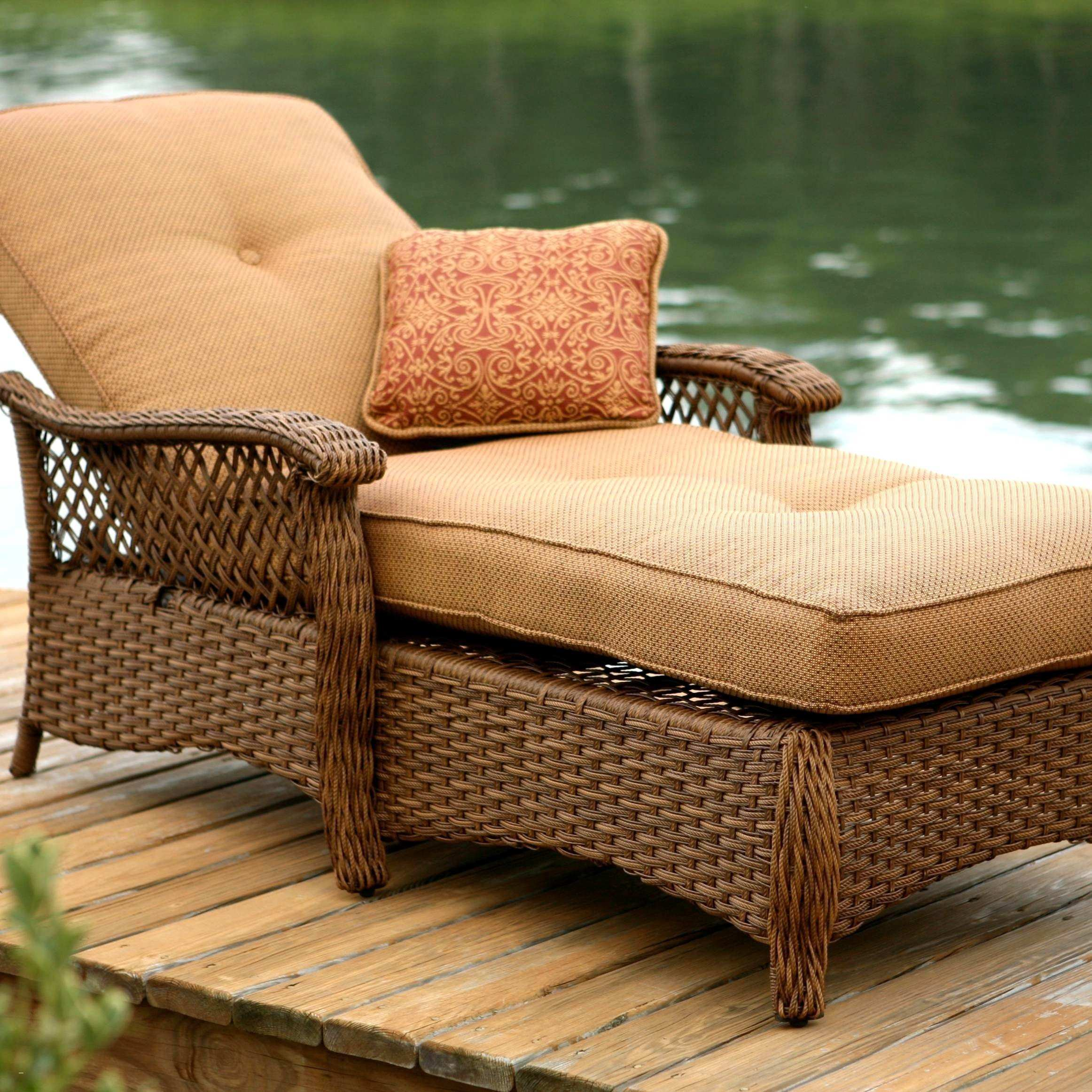 Home Design Patio Furniture Sale Awesome Designer Outdoor