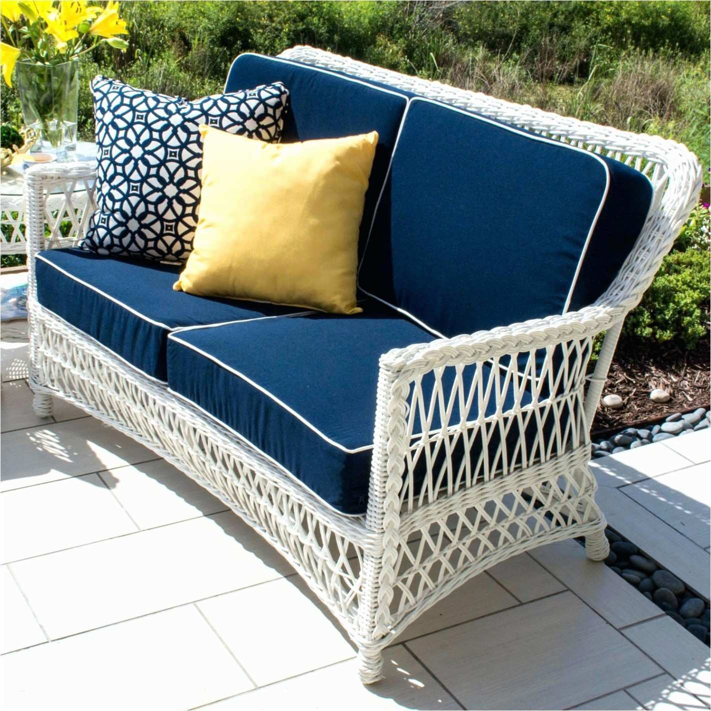 Attractive Painting Outdoor Furniture bomelconsult