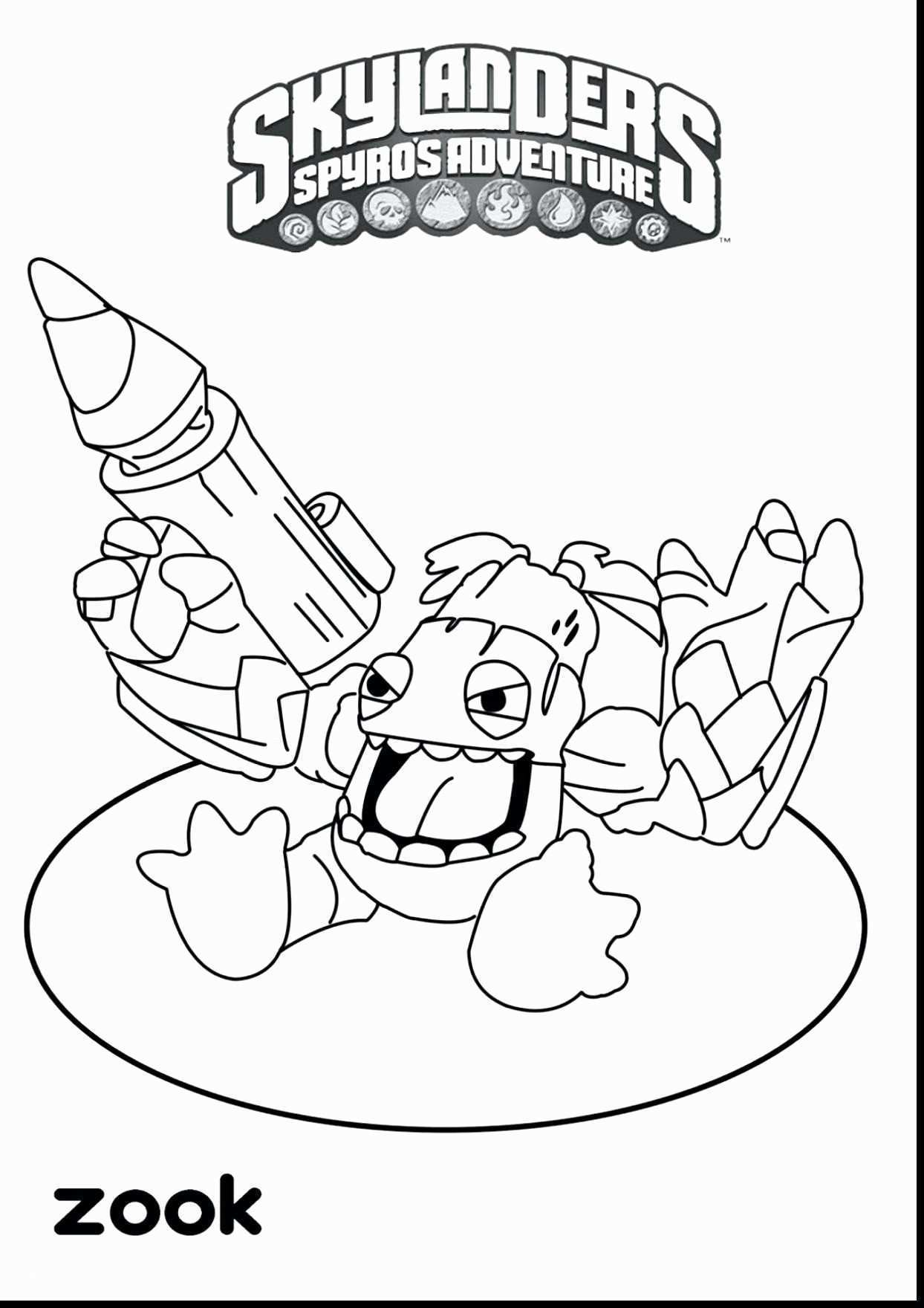 Color Pages To Print coloring pages
