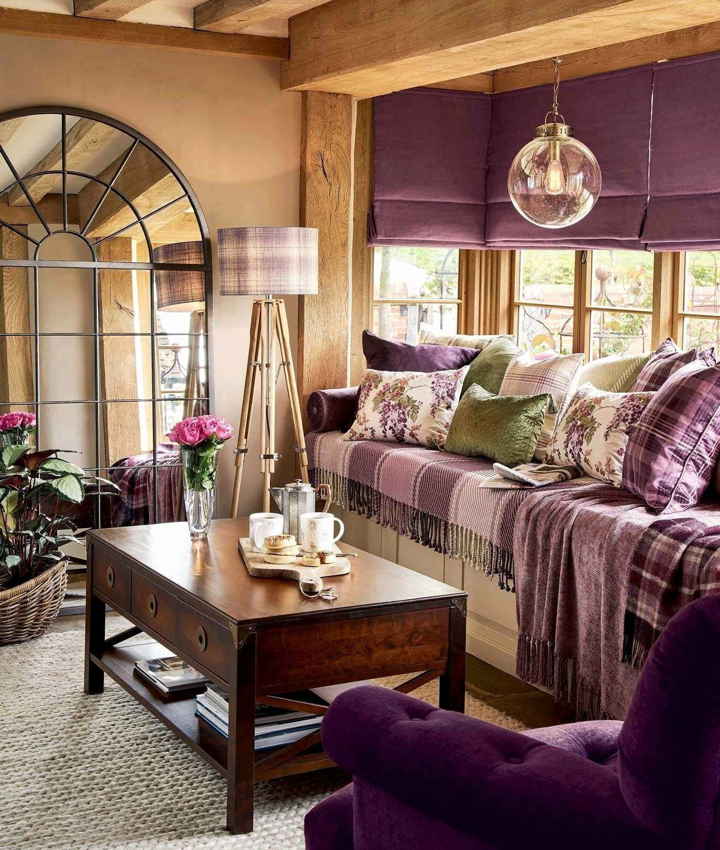30 Art for Bedroom astonishing Bedroom Wall Wall Quotes for Bedroom