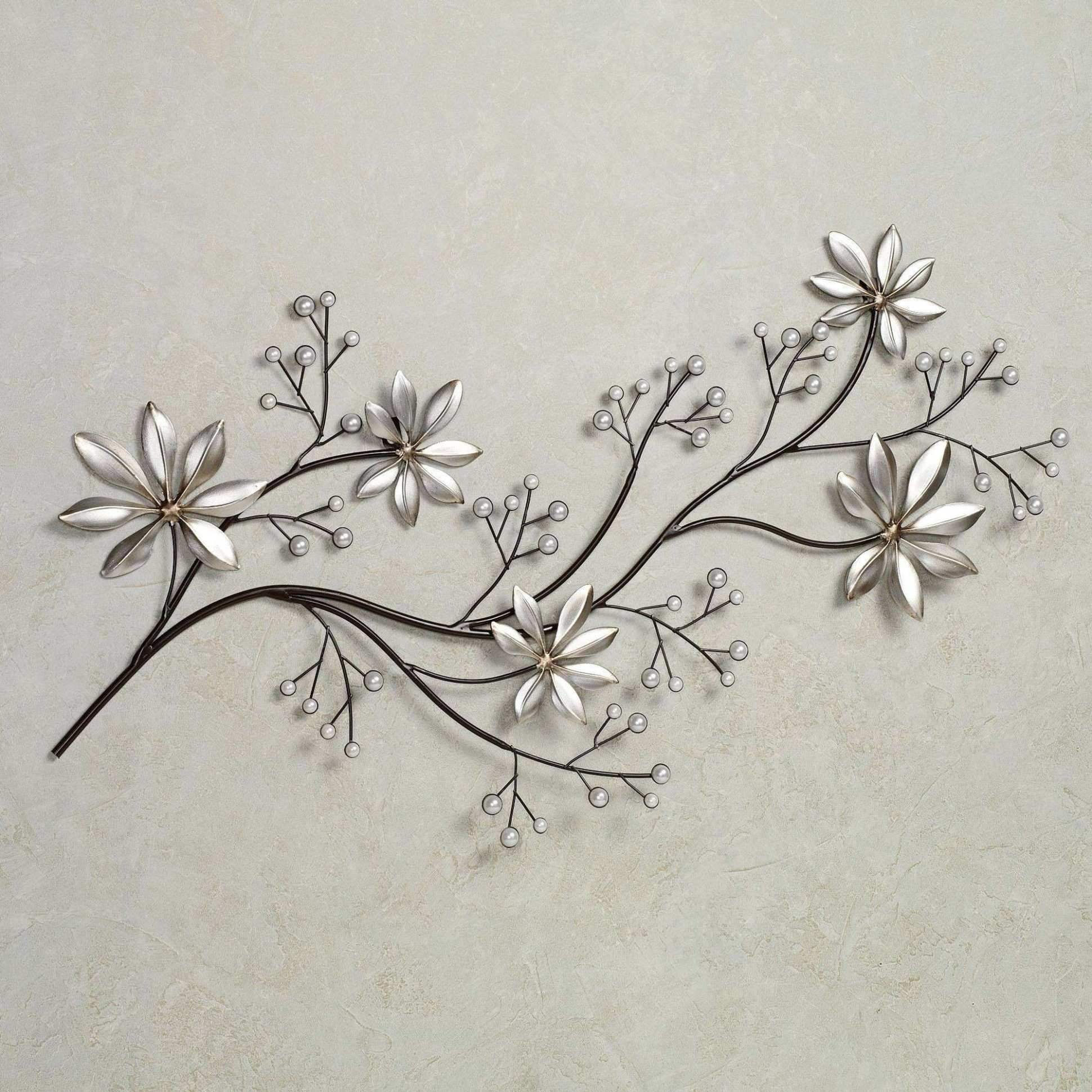 Awesome Fountain Ideas for Home Metal Wall Art Panels Fresh 1