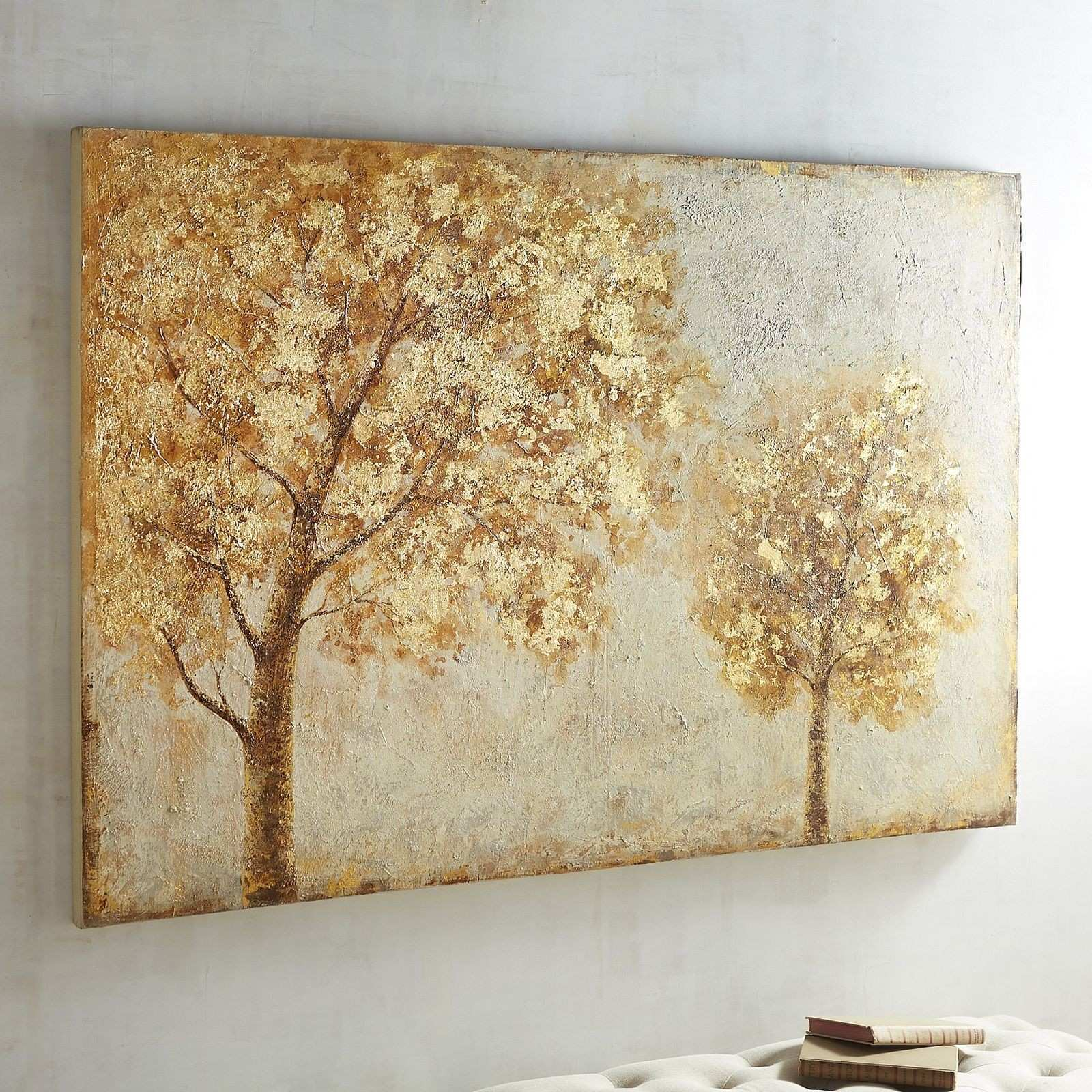 Set Of Three Framed Wall Art Best Of Perfect Metal Tree Art Wall ...