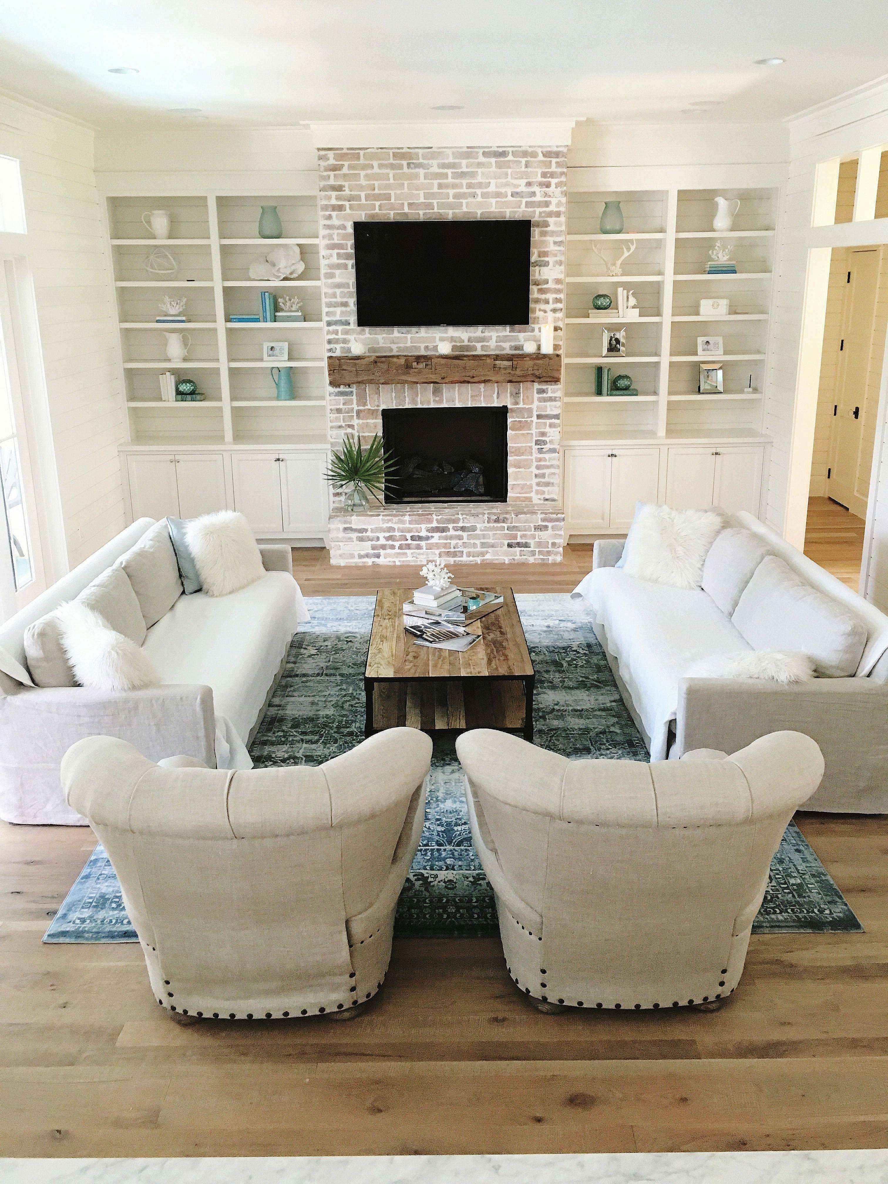 Pretty Living Room Accessories Ideas 14 Surprising Best Decor 16