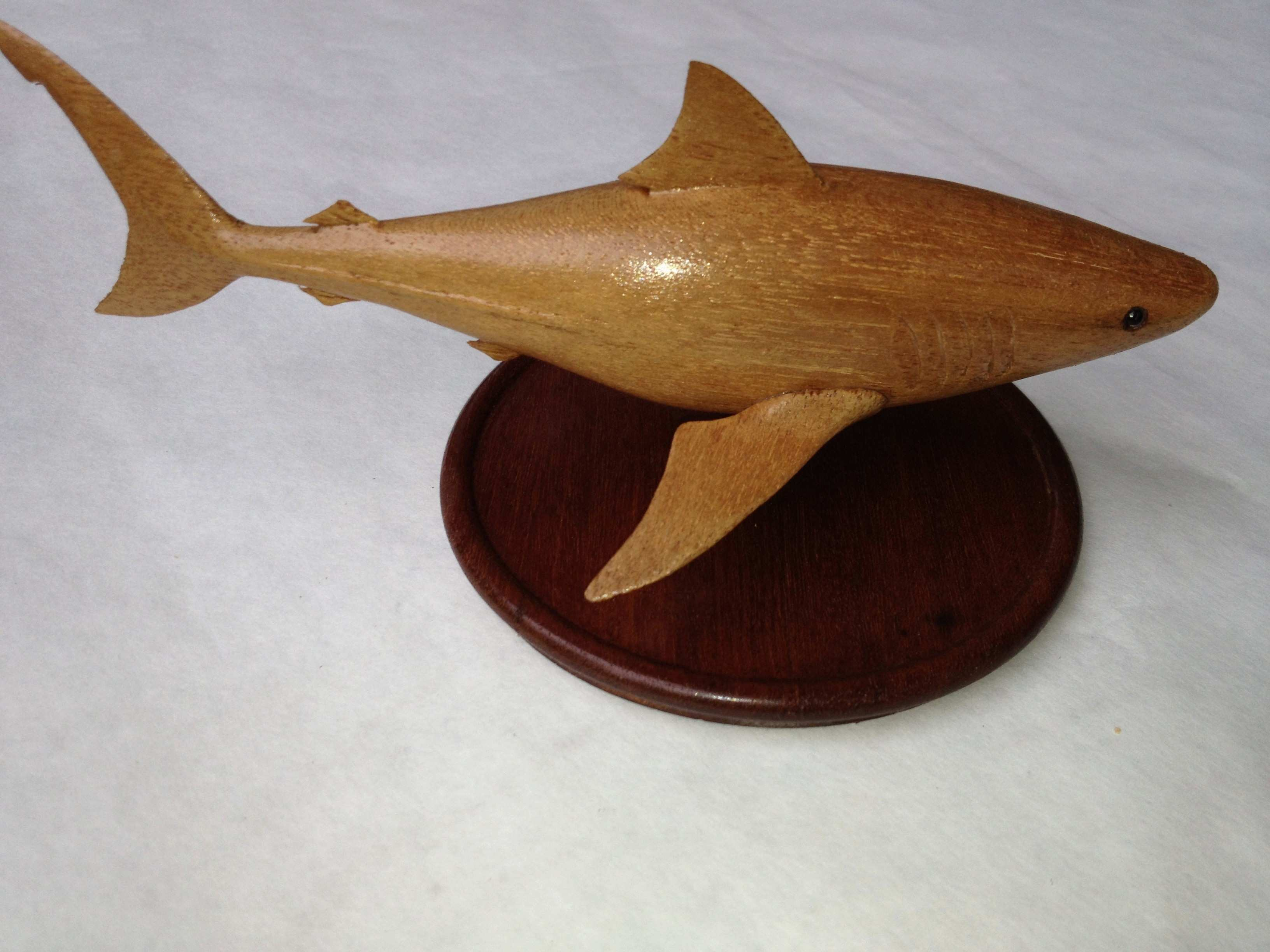 Shark Home Decor Beautiful Decor Shark Decor Shark Decor 0d' Decors