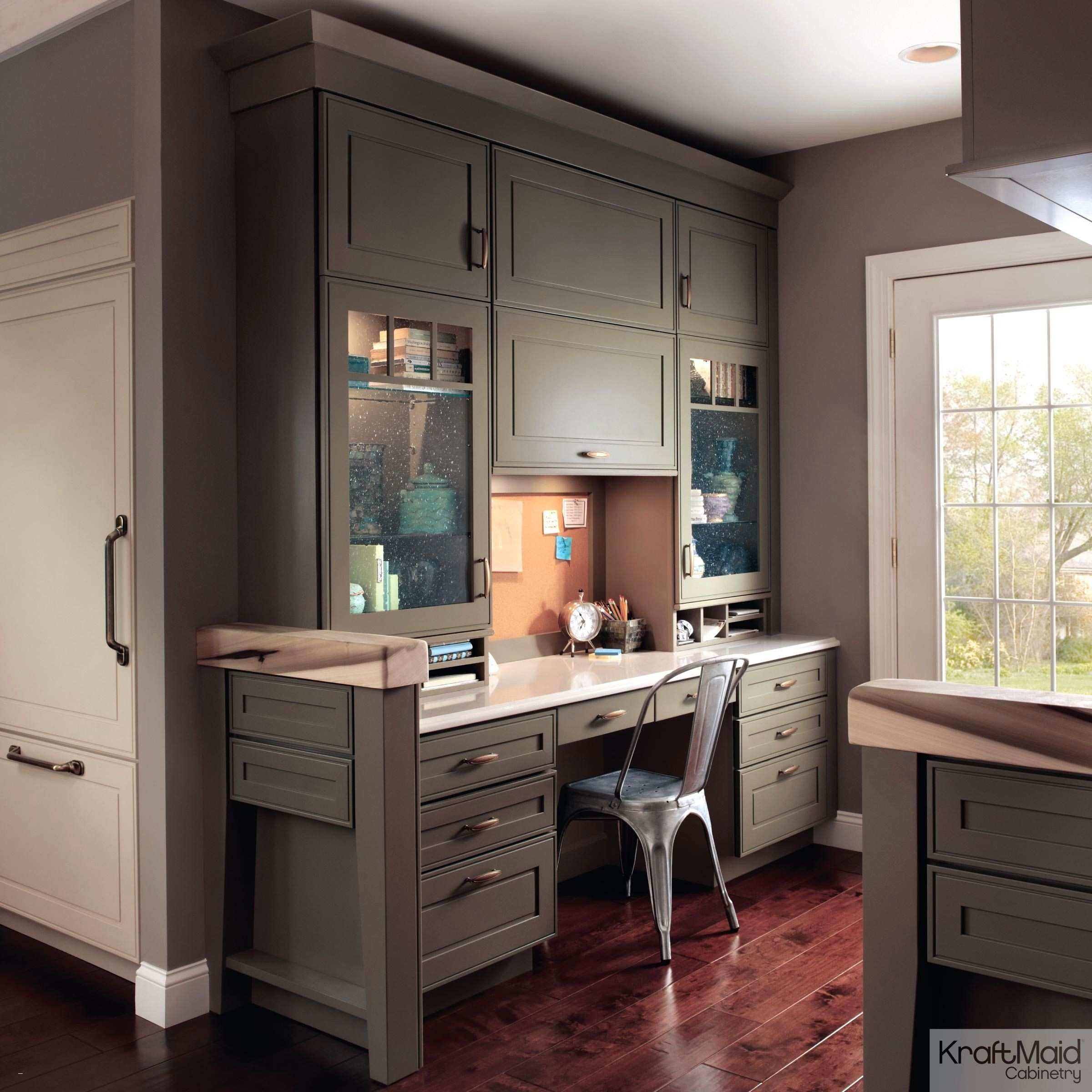 35 Awesome Pinterest Kitchen Cabinets Pic