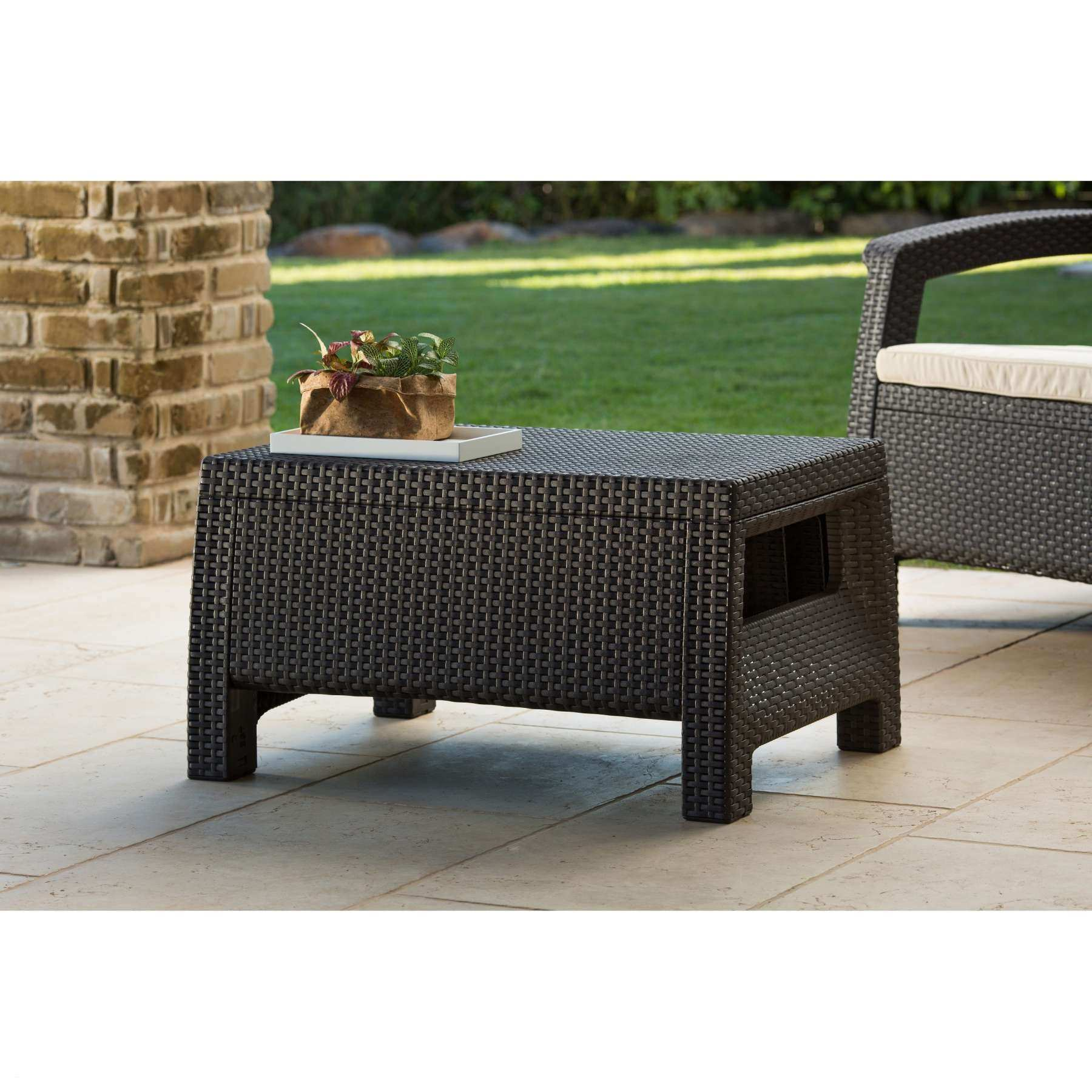 Outside Shoe Storage Awesome Exterior Storage Wooden Patio Furniture