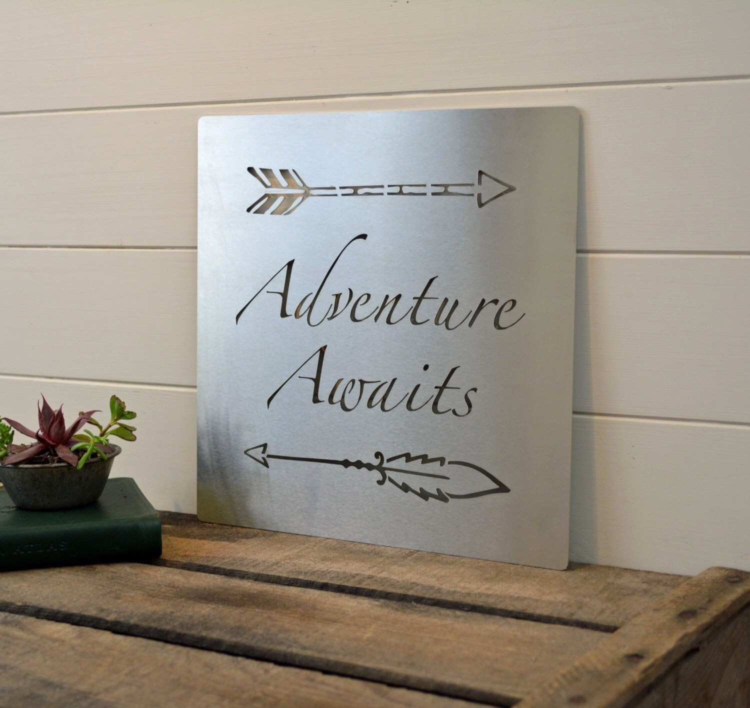 Silver Wall Letters Awesome 38 Awesome Metal Letter Wall Art Best