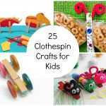 Luxury Simple Art Projects for Kids