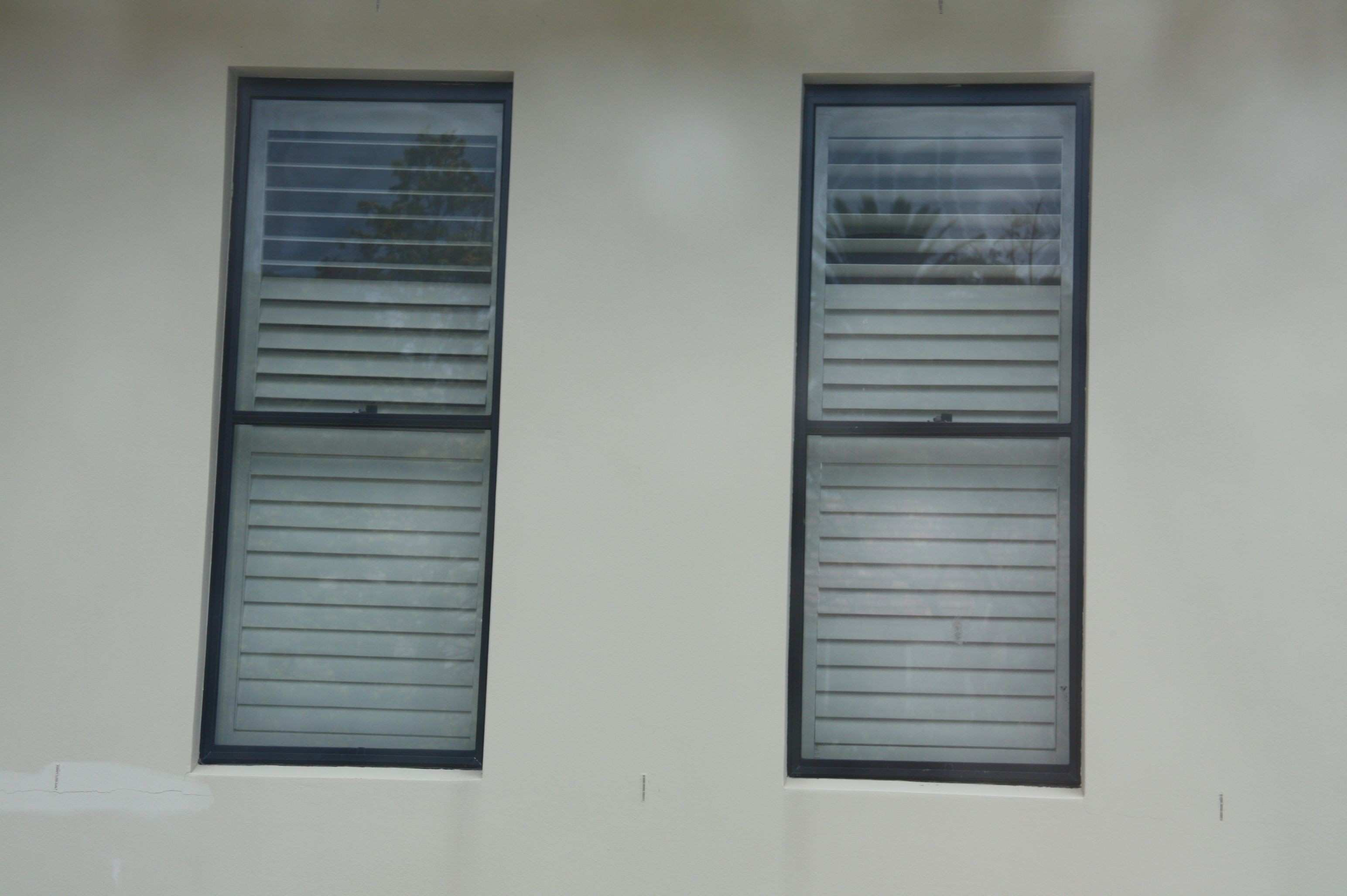double hung windows in pairs house exteriors
