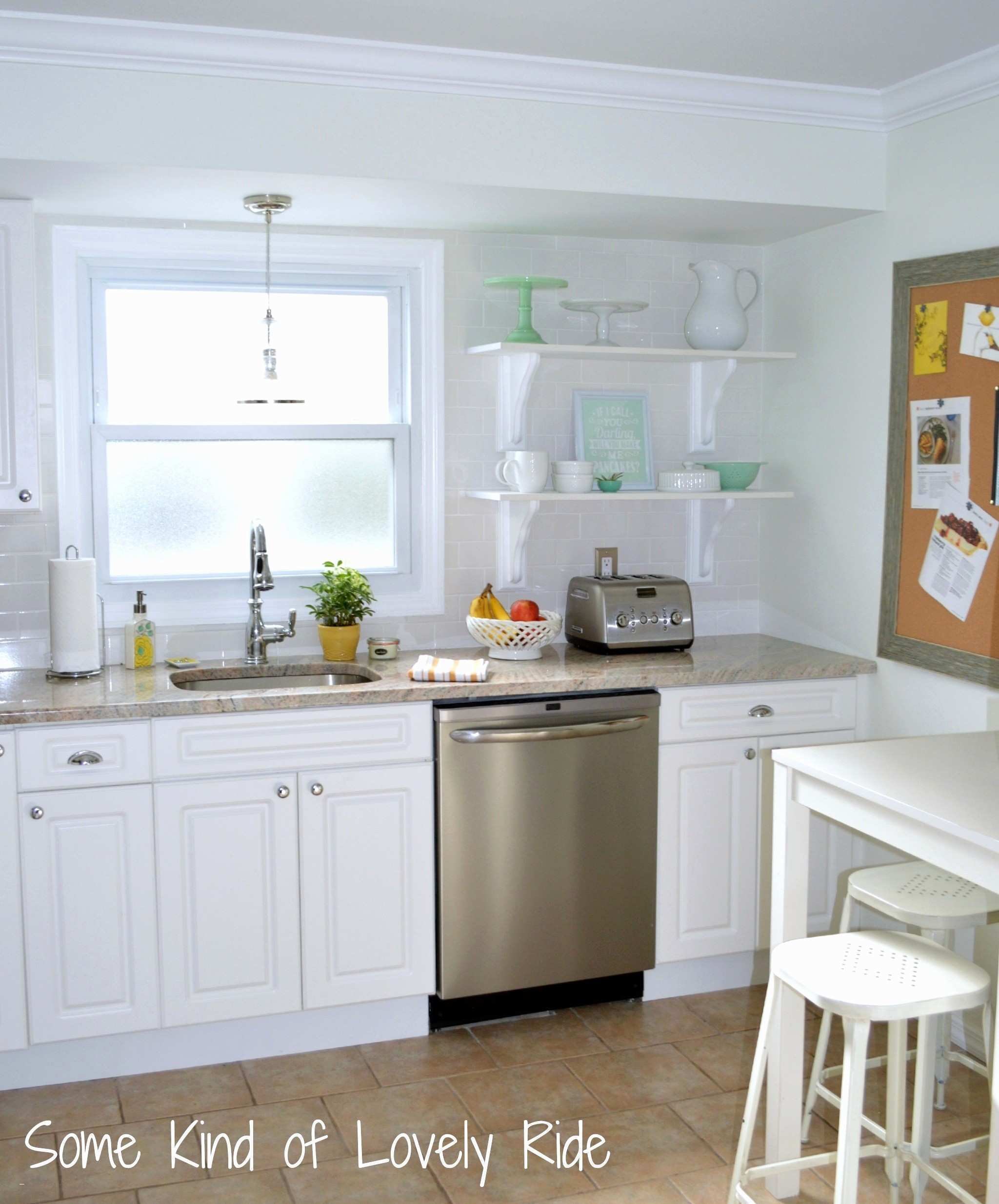 Home Ideas For A Very Small Kitchen New Kitchen Decor Items Luxury
