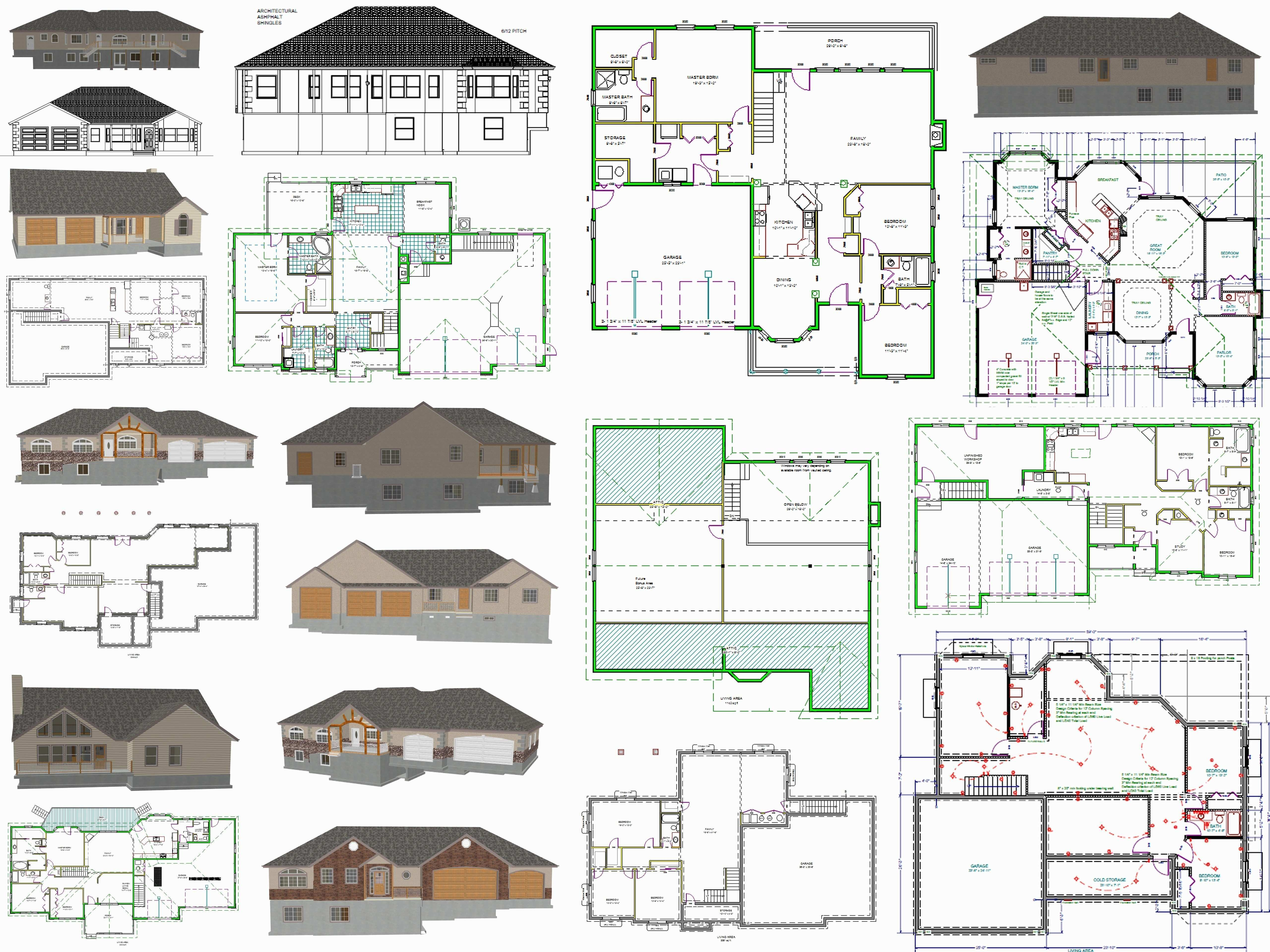 Wood Frame Home Plans Inspirational Small Wood Homes Elegant Small