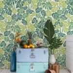 Small Print Wallpaper For Walls Lovely Our Favorite New Wallpaper Collection Of Small Print Wallpaper For Walls