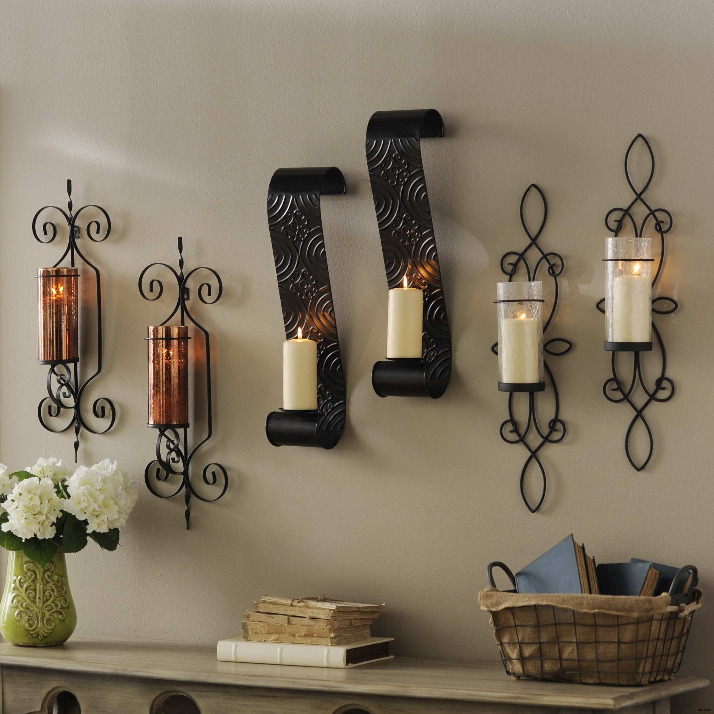 Retro Kitchen Light New Awesome Metal Kitchen Wall Decor Best Wall